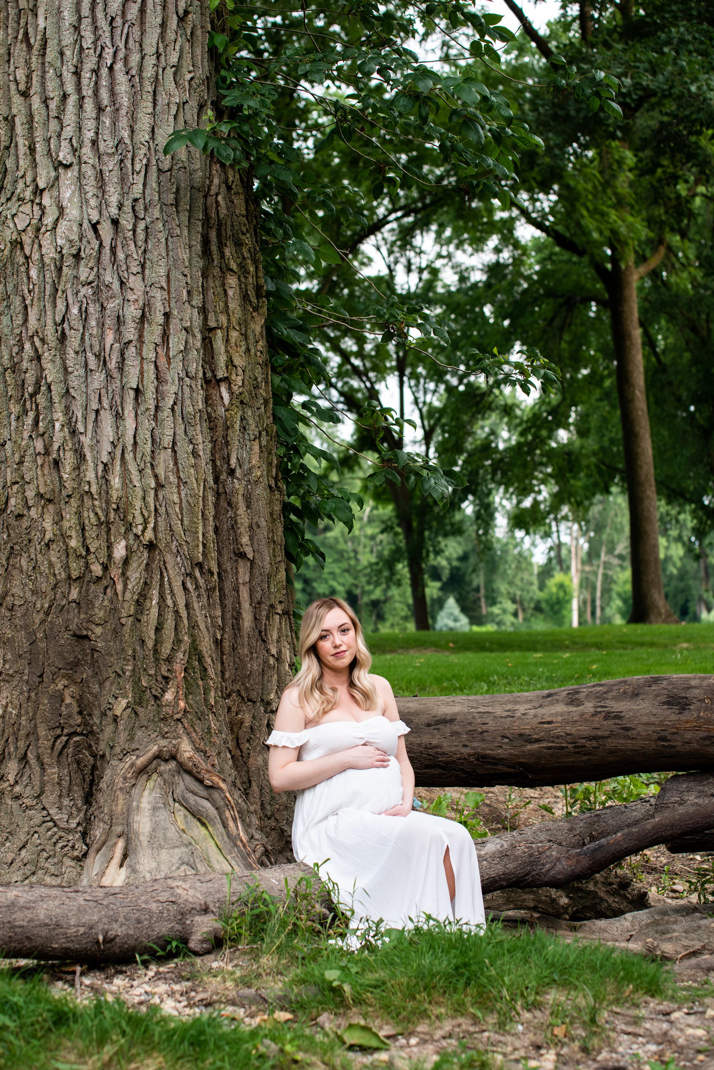 maternity (168 of 365).jpg