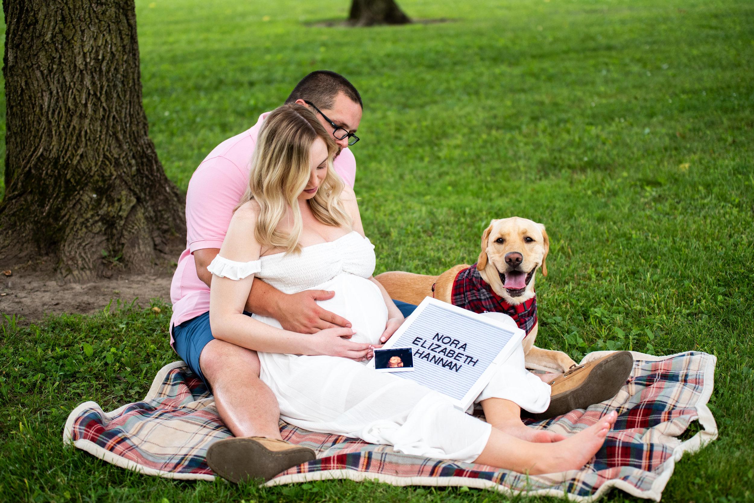 maternity (309 of 365).jpg