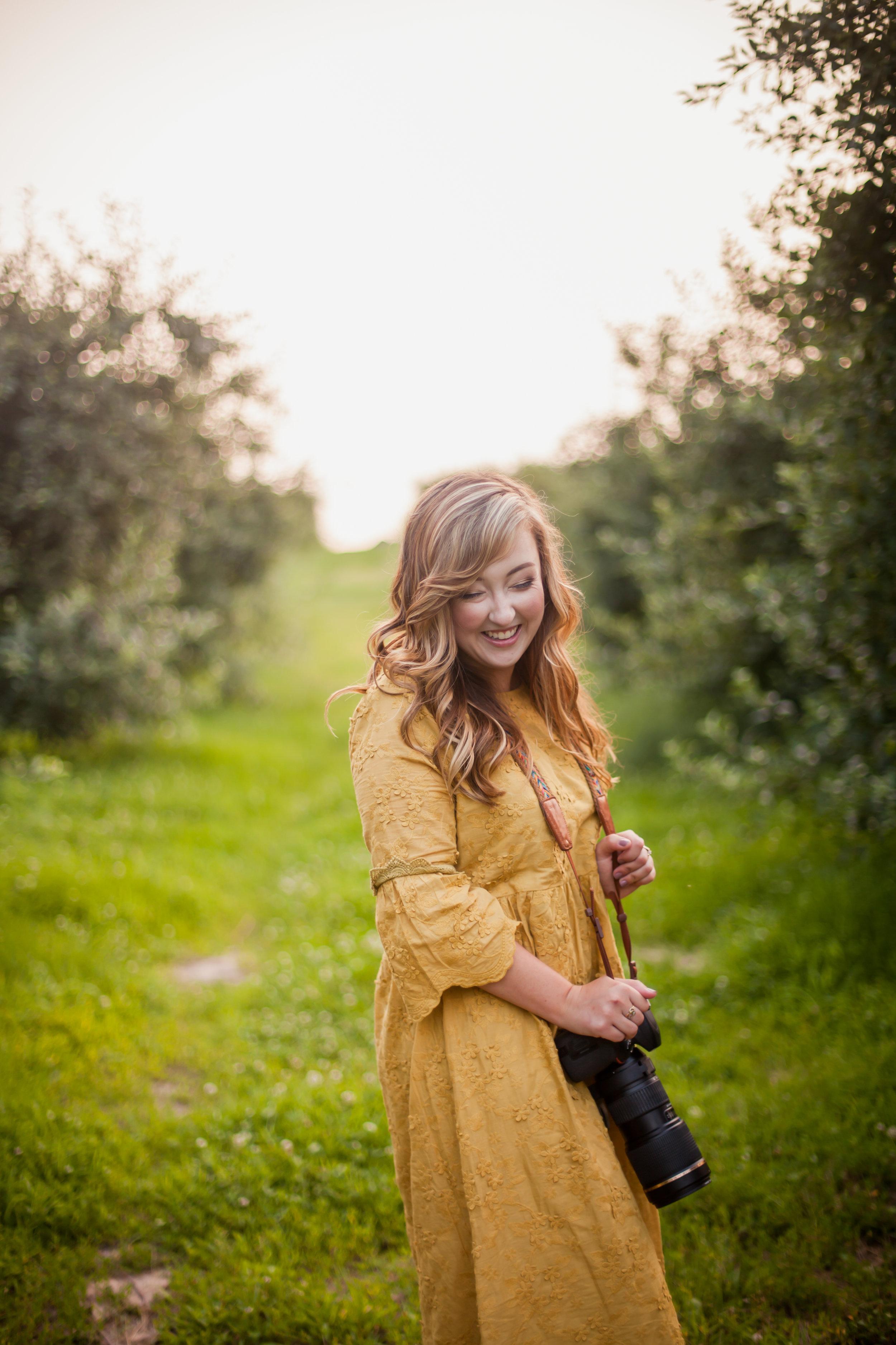 Kyla Jo Photography // Muncie, Indiana