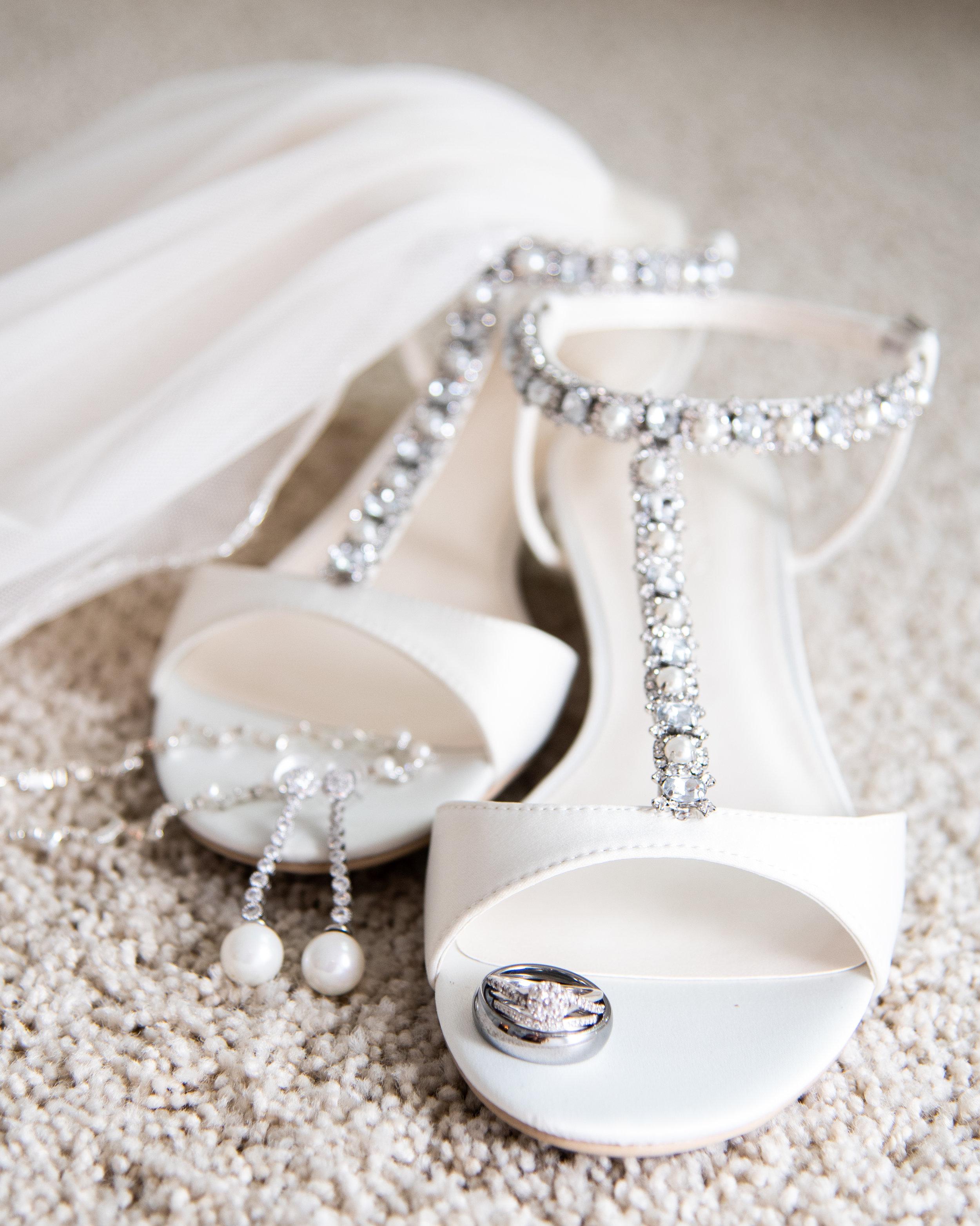 wedding (1 of 1)-9.jpg