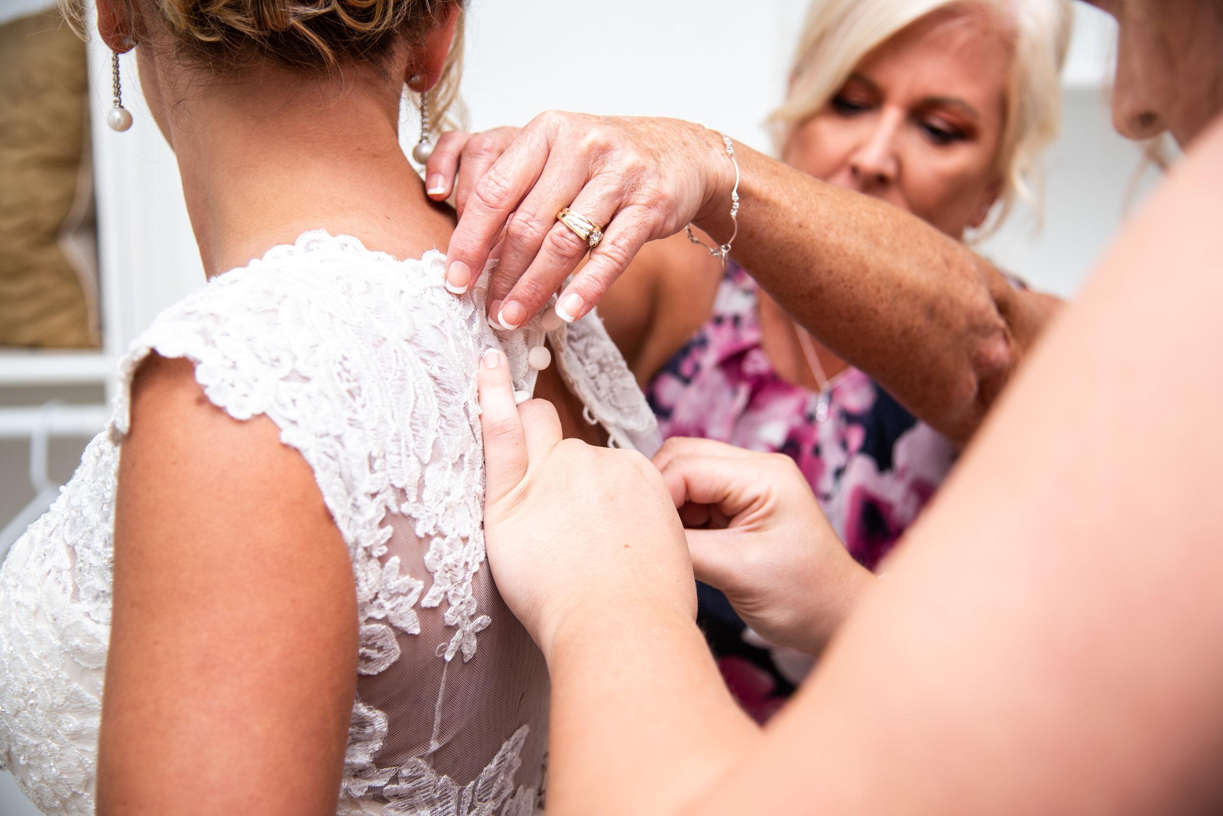 wedding (1 of 1)-16.jpg