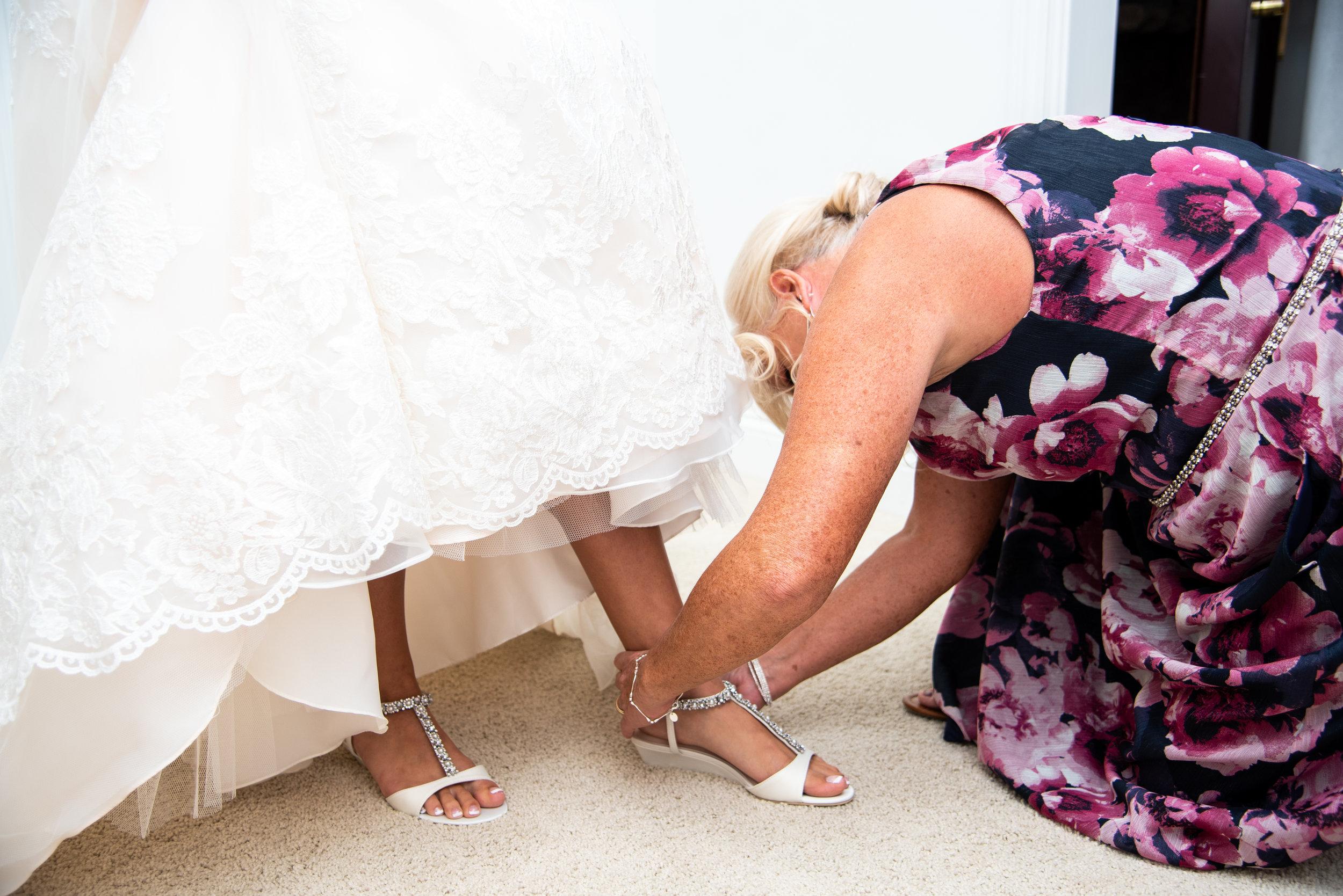 wedding (1 of 1)-19.jpg