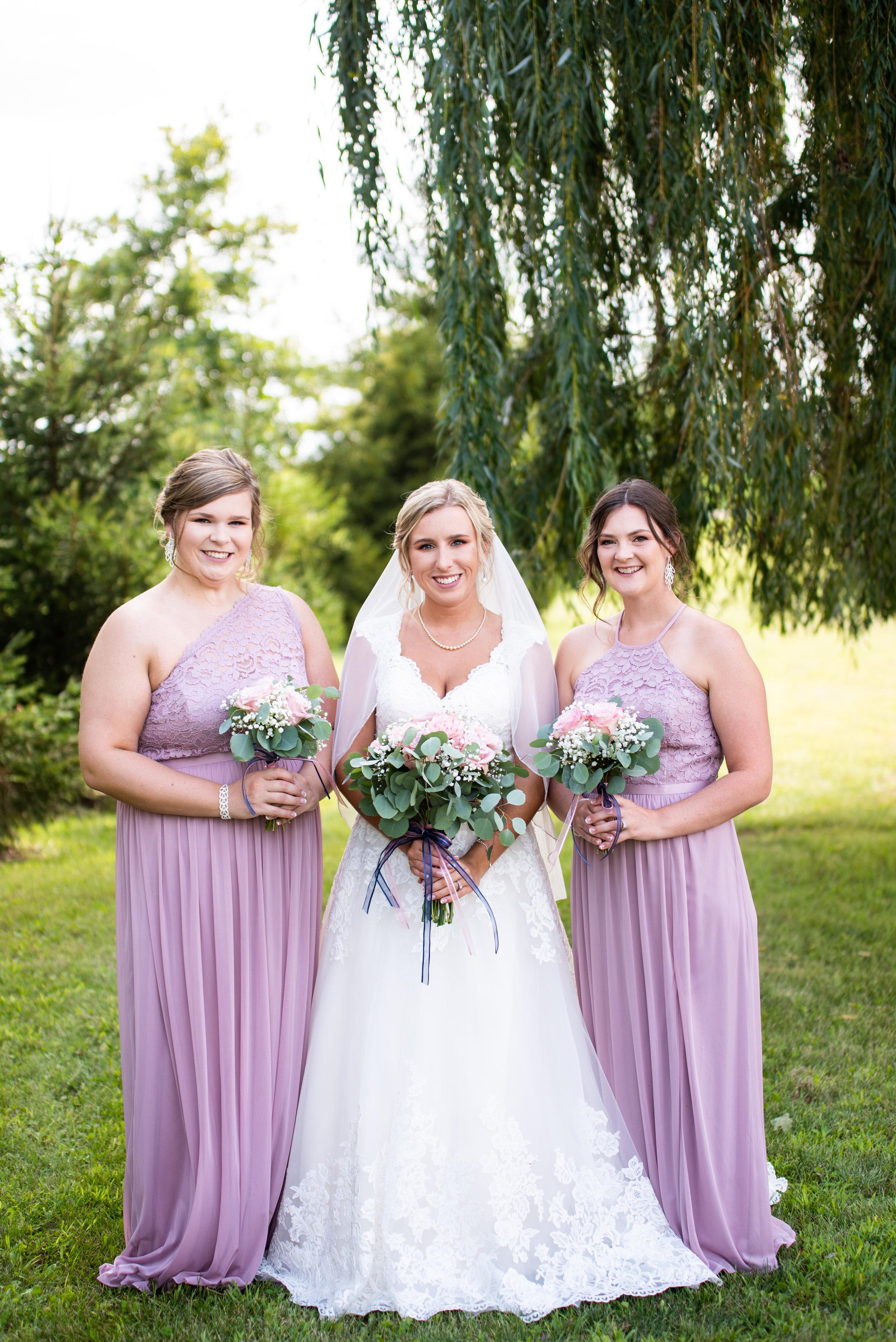 wedding (1 of 1)-23.jpg