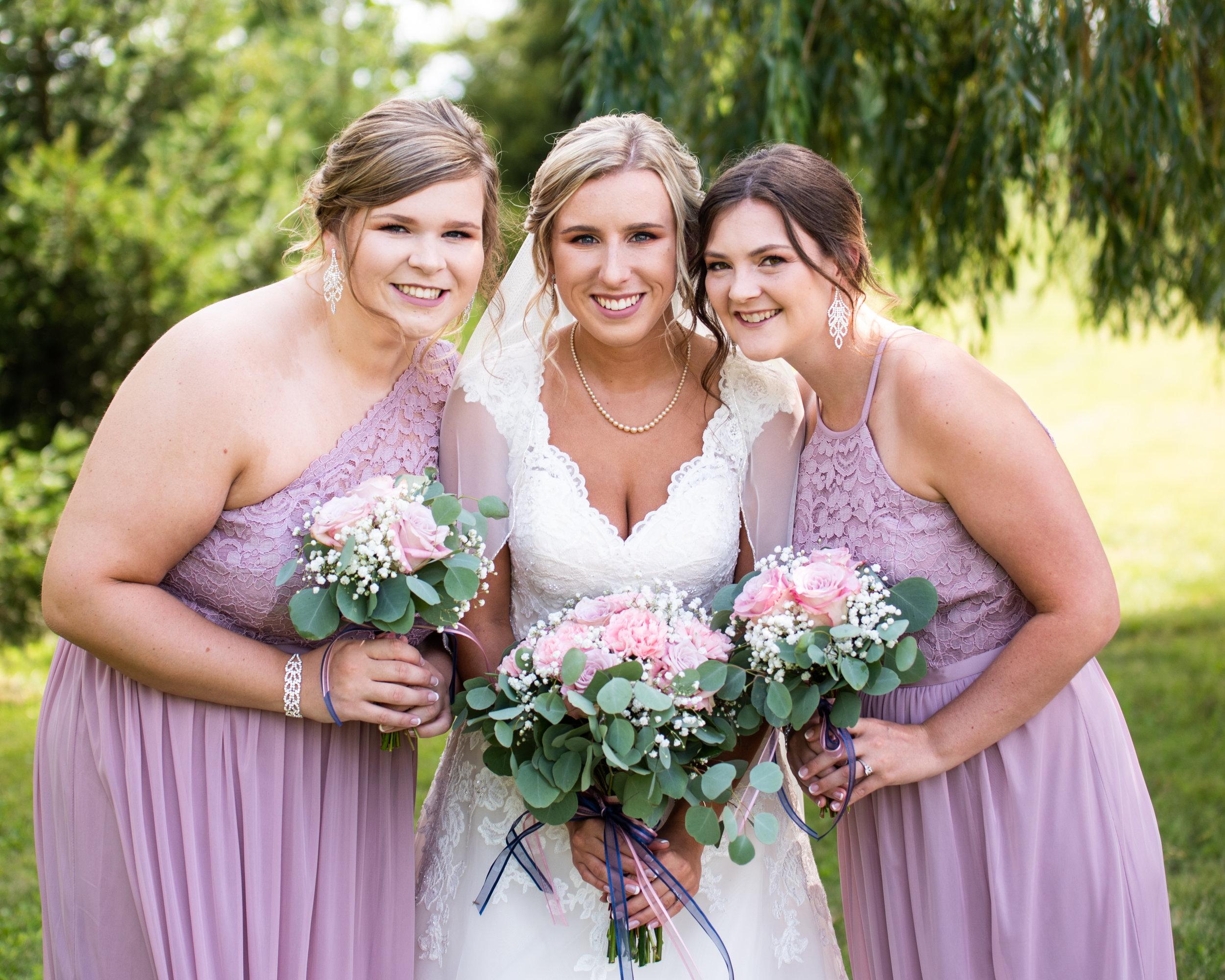 wedding (1 of 1)-24.jpg