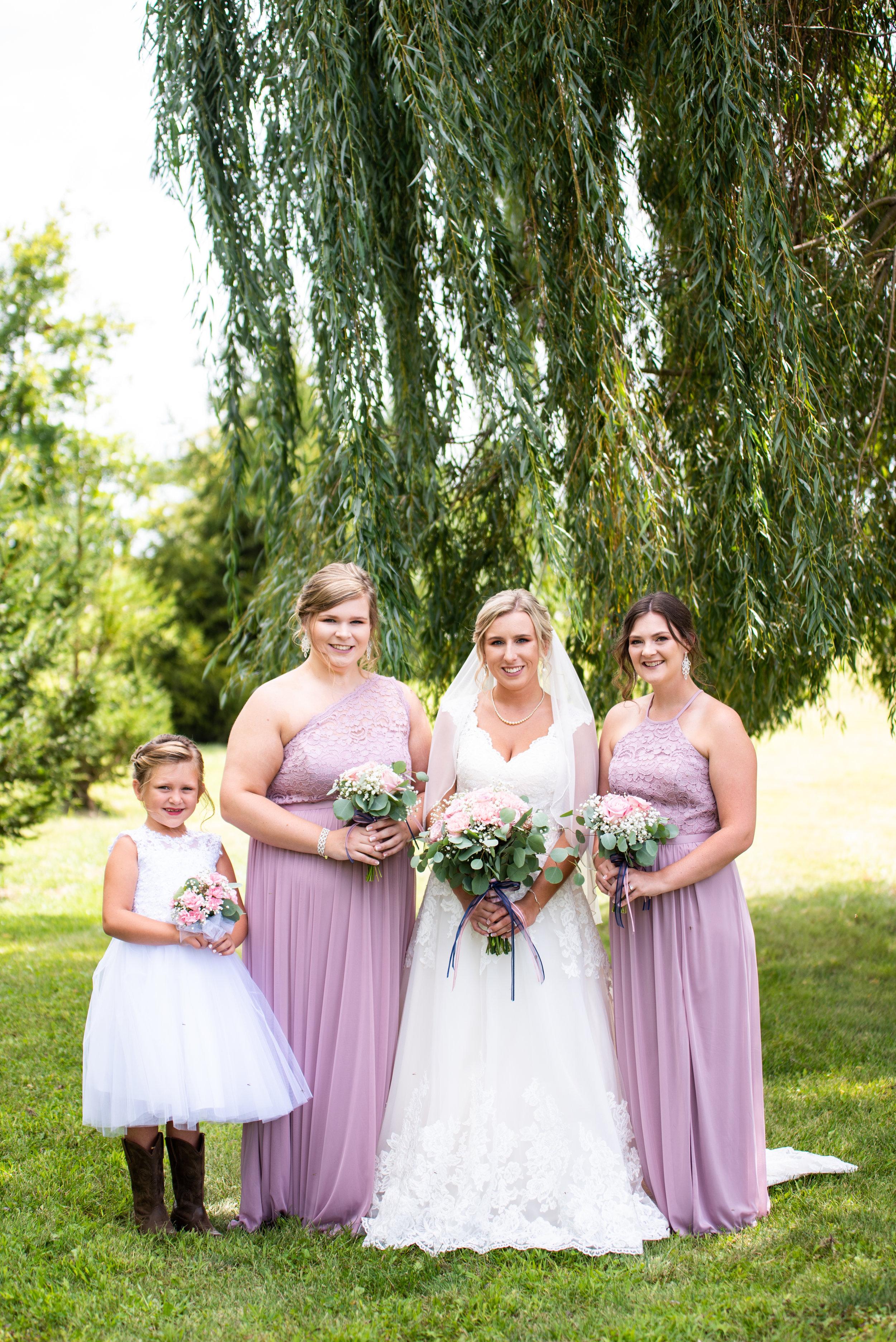 wedding (1 of 1)-26.jpg