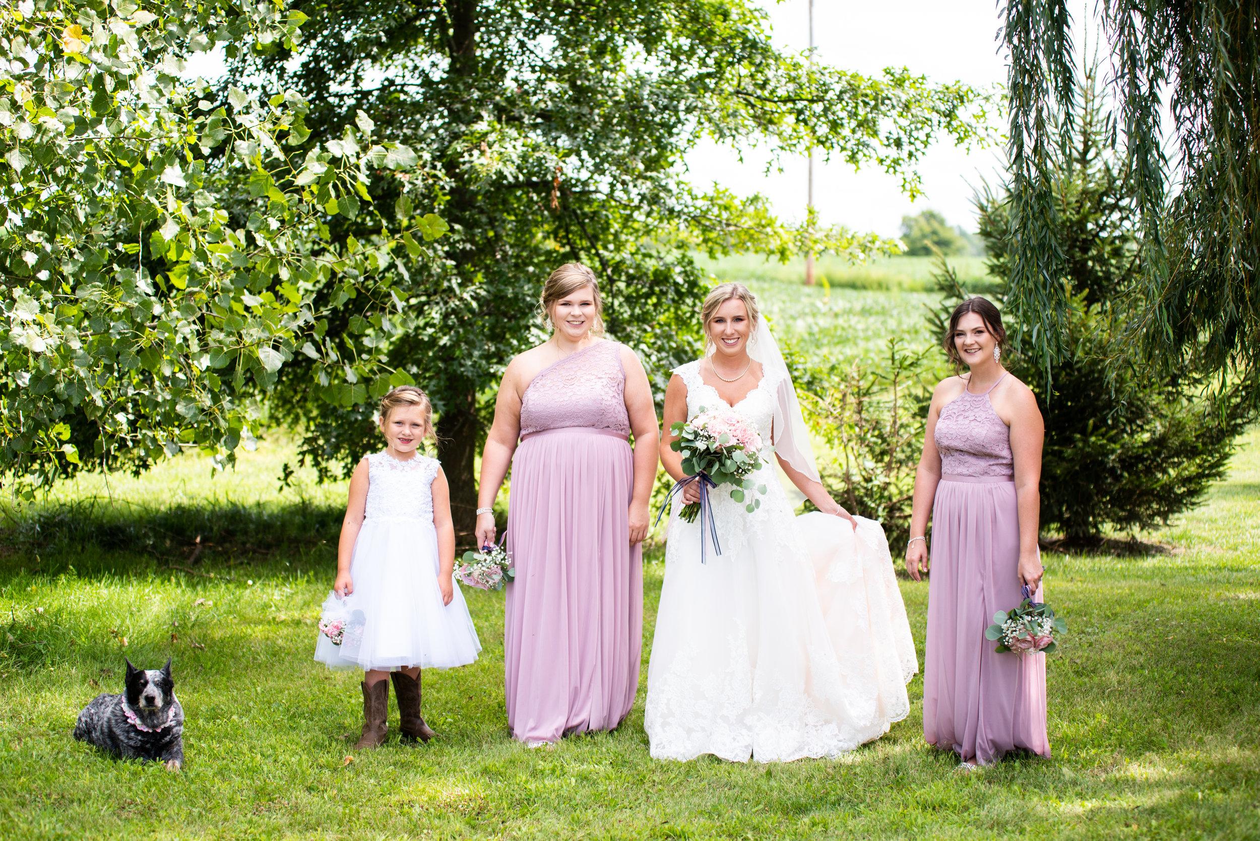 wedding (1 of 1)-29.jpg