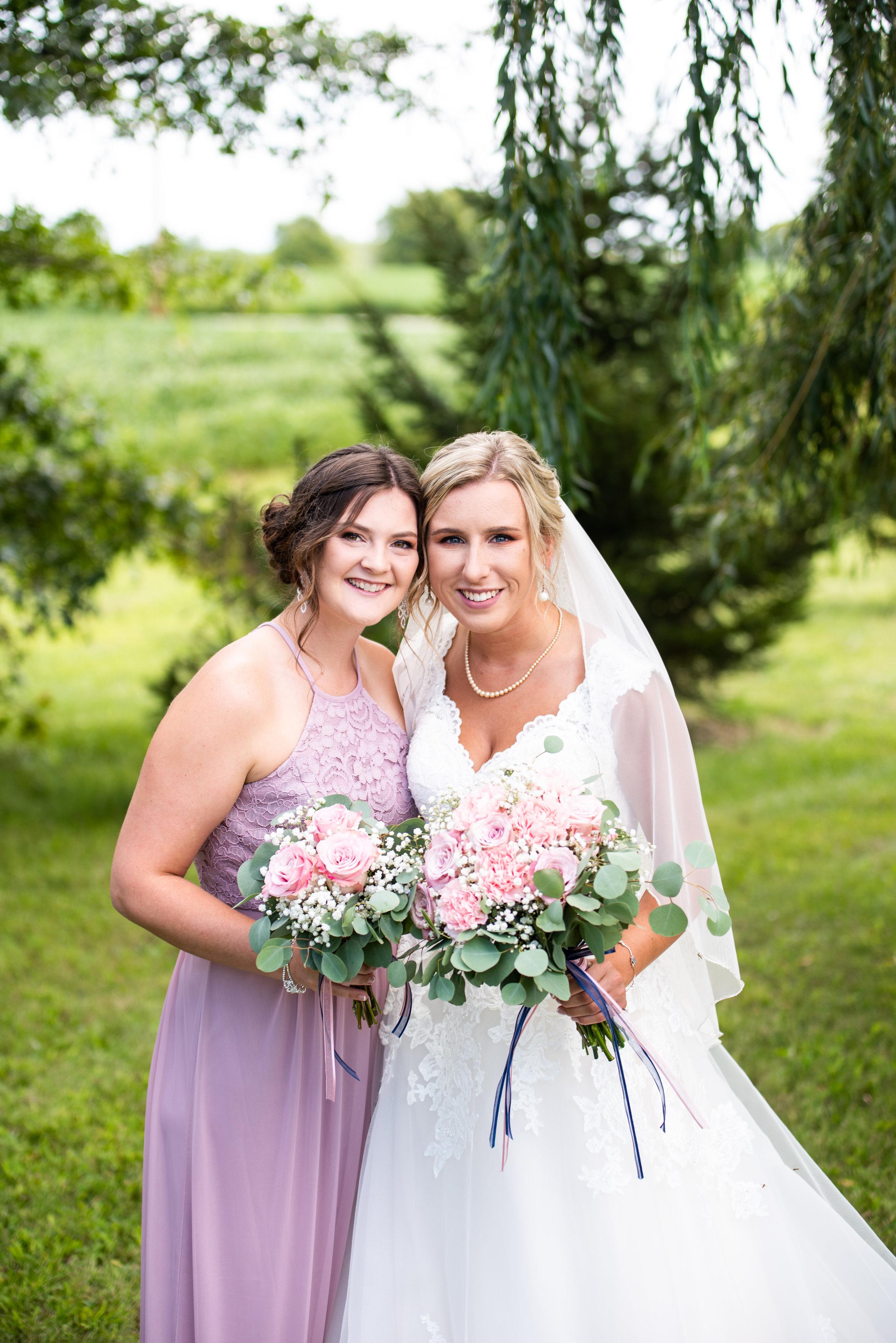 wedding (1 of 1)-31.jpg