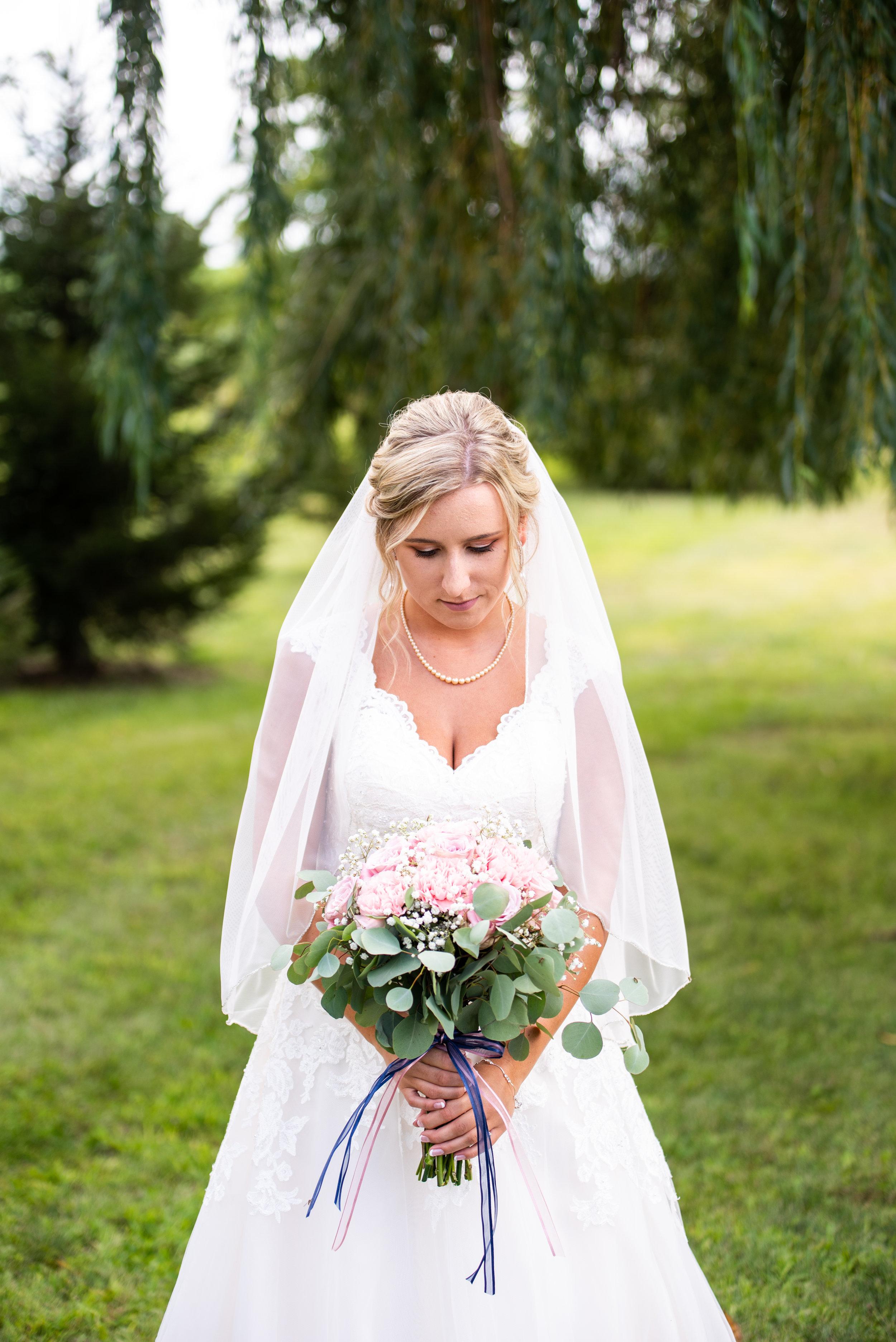 wedding (1 of 1)-39.jpg