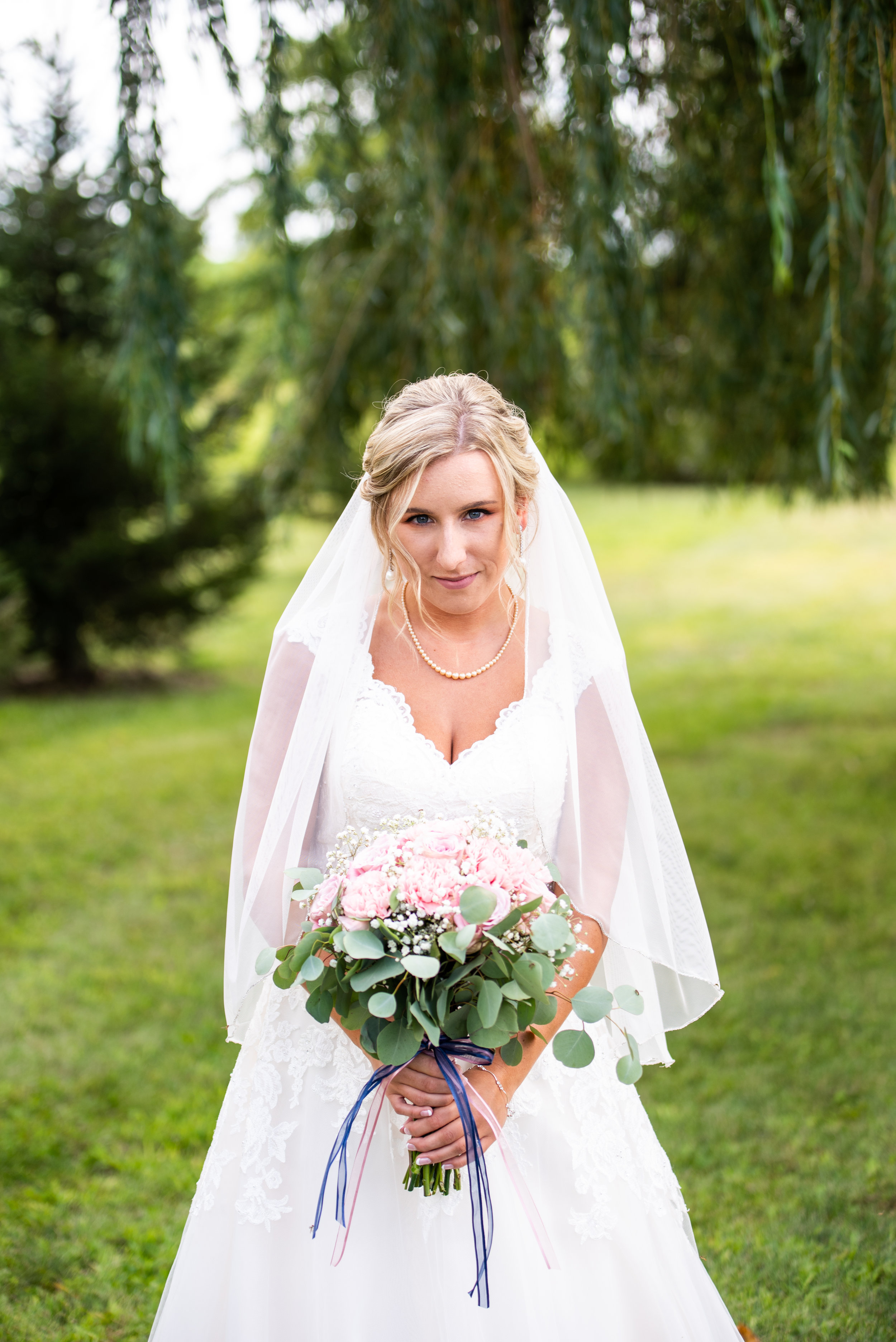 wedding (1 of 1)-40.jpg