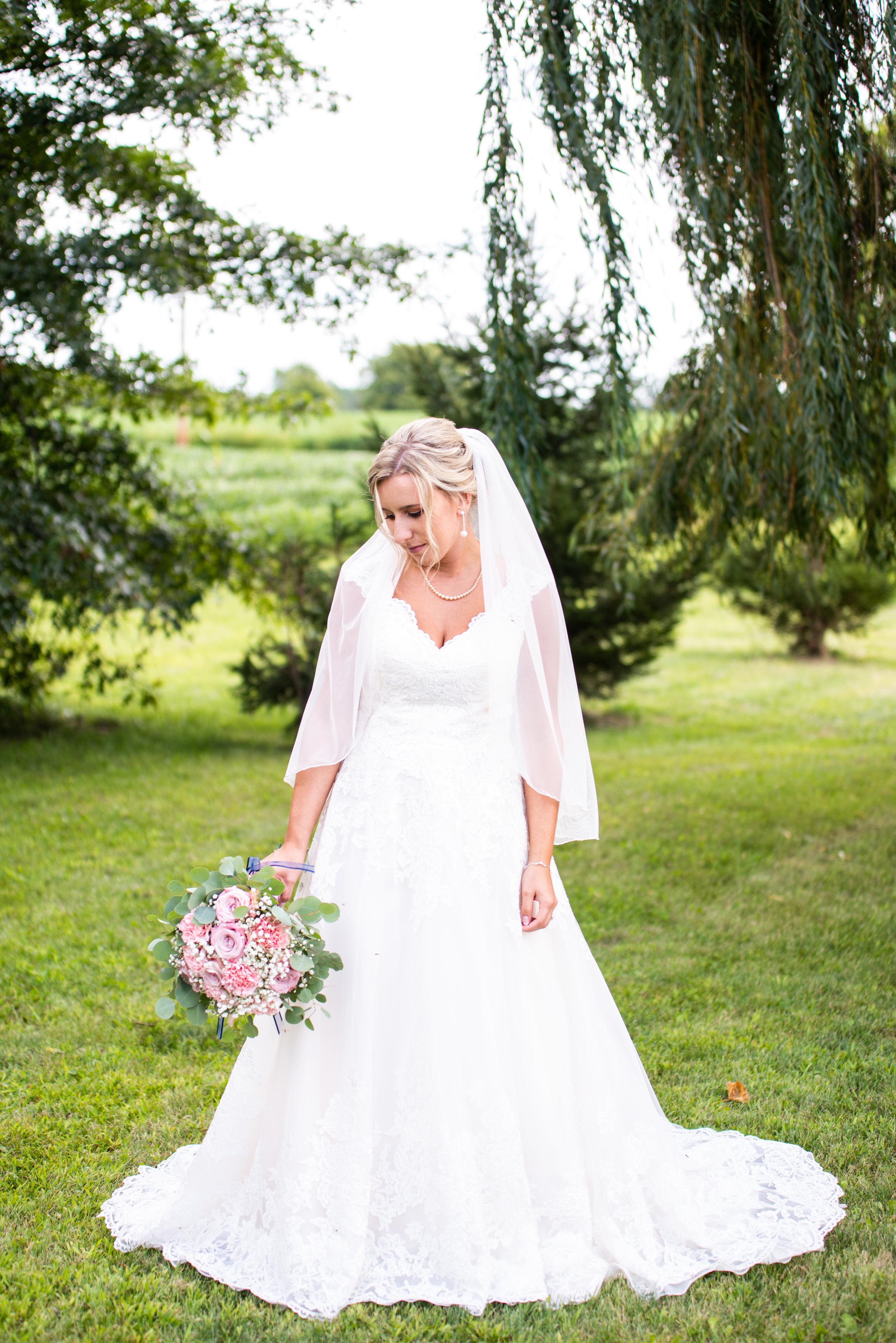 wedding (1 of 1)-42.jpg
