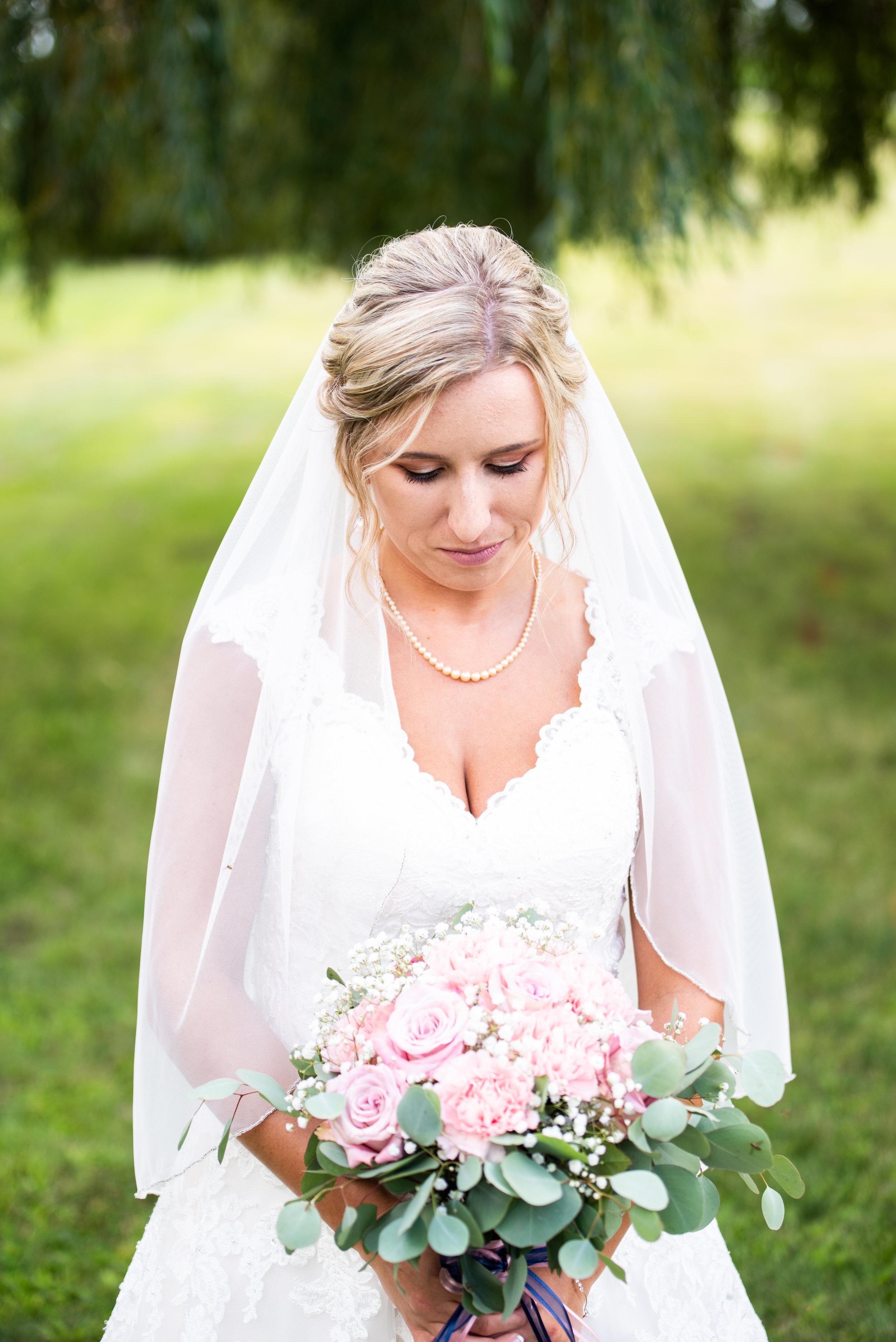 wedding (1 of 1)-45.jpg