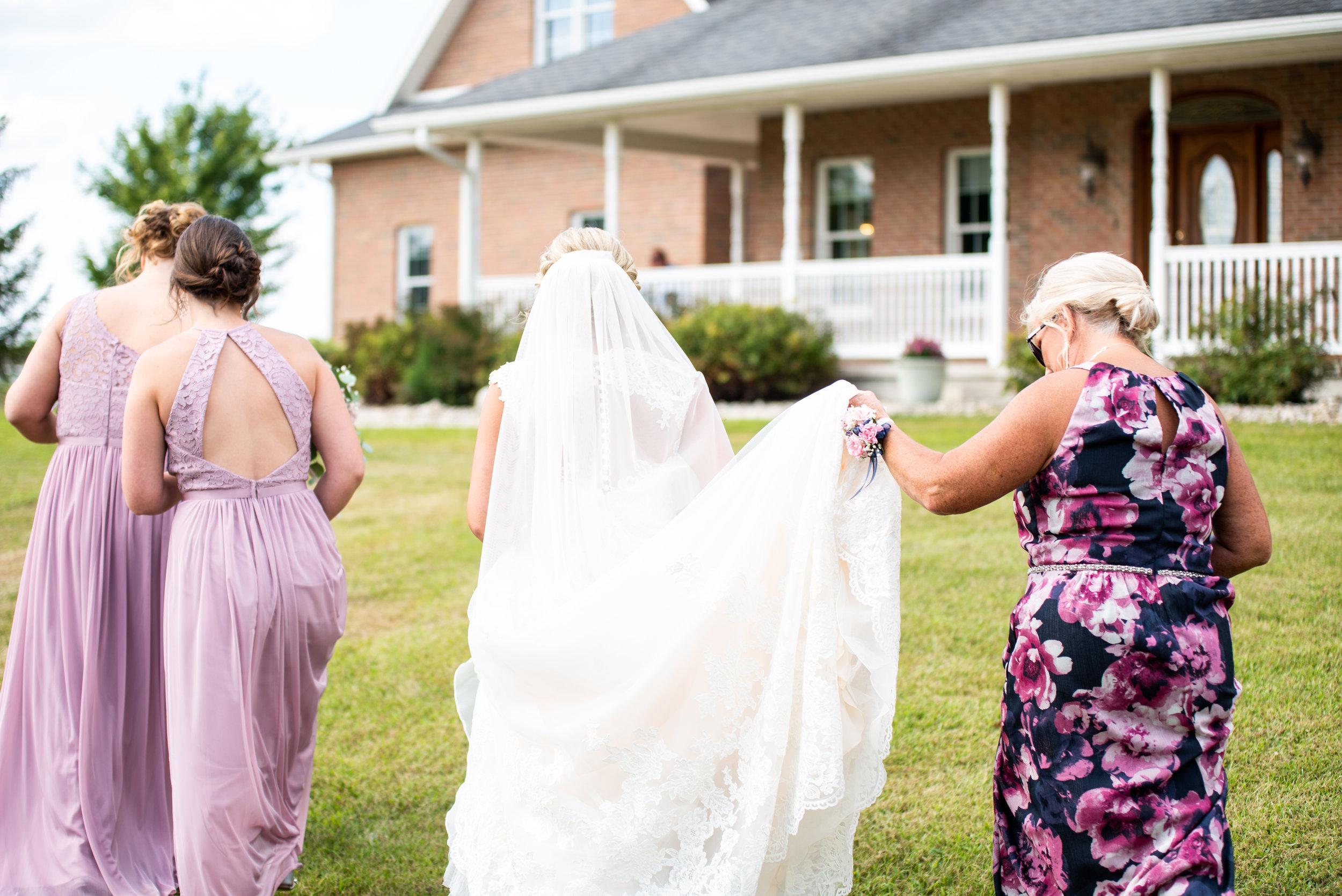 wedding (1 of 1)-47.jpg