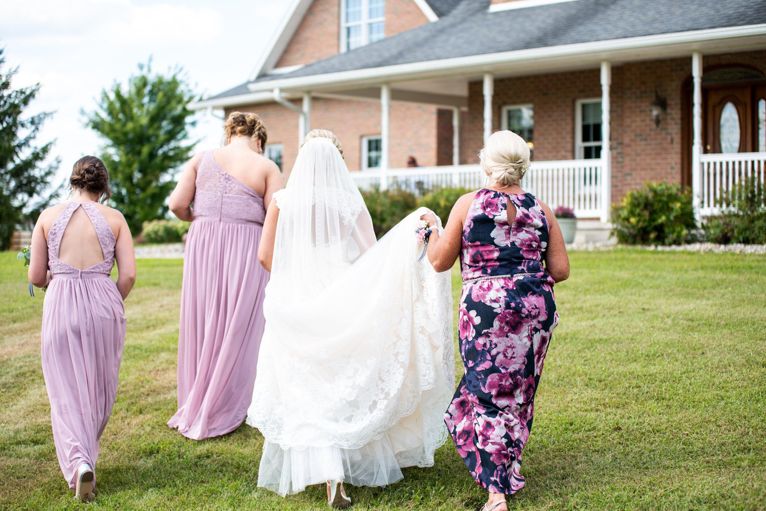 wedding (1 of 1)-48.jpg