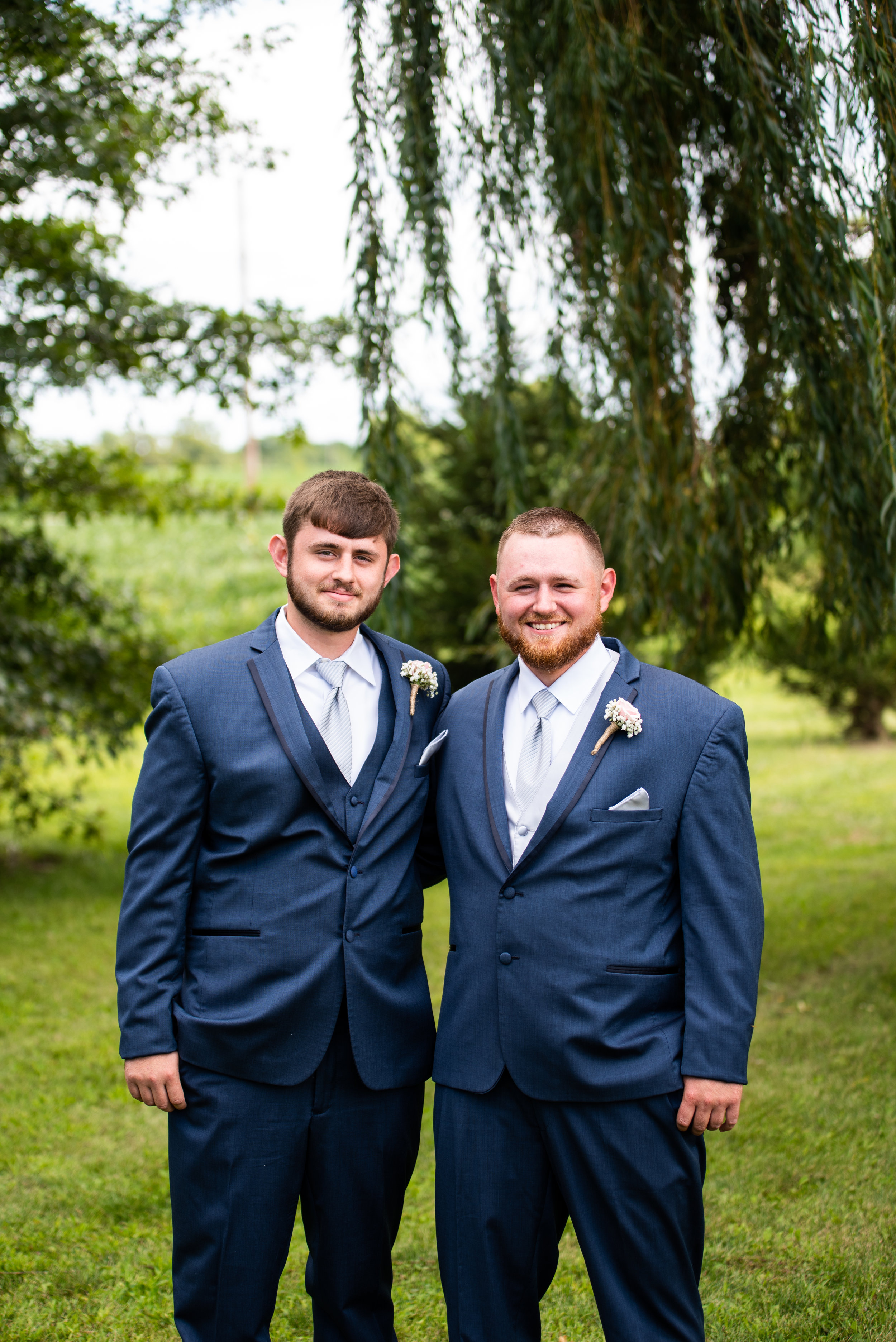 wedding (1 of 1)-53.jpg
