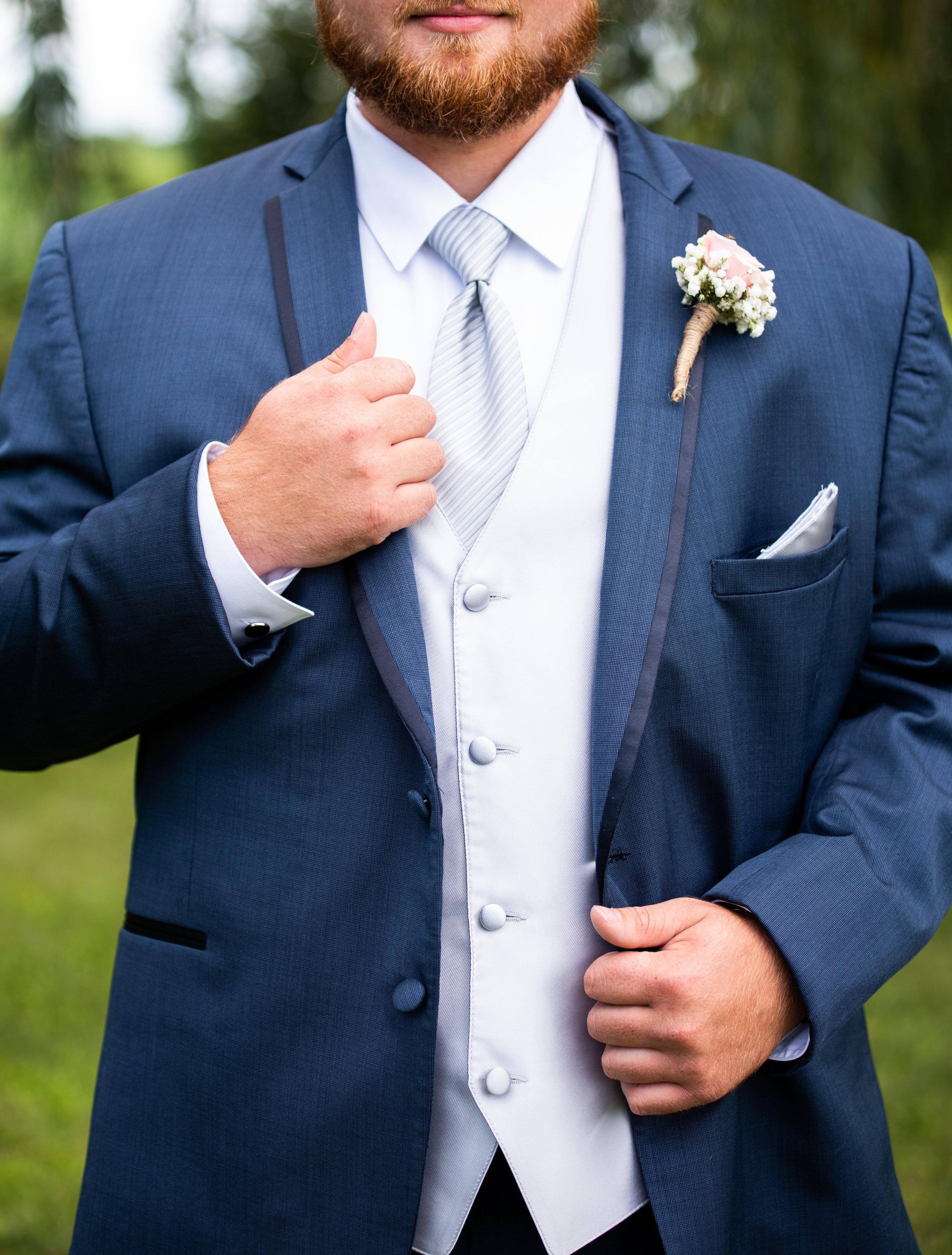 wedding (1 of 1)-57.jpg