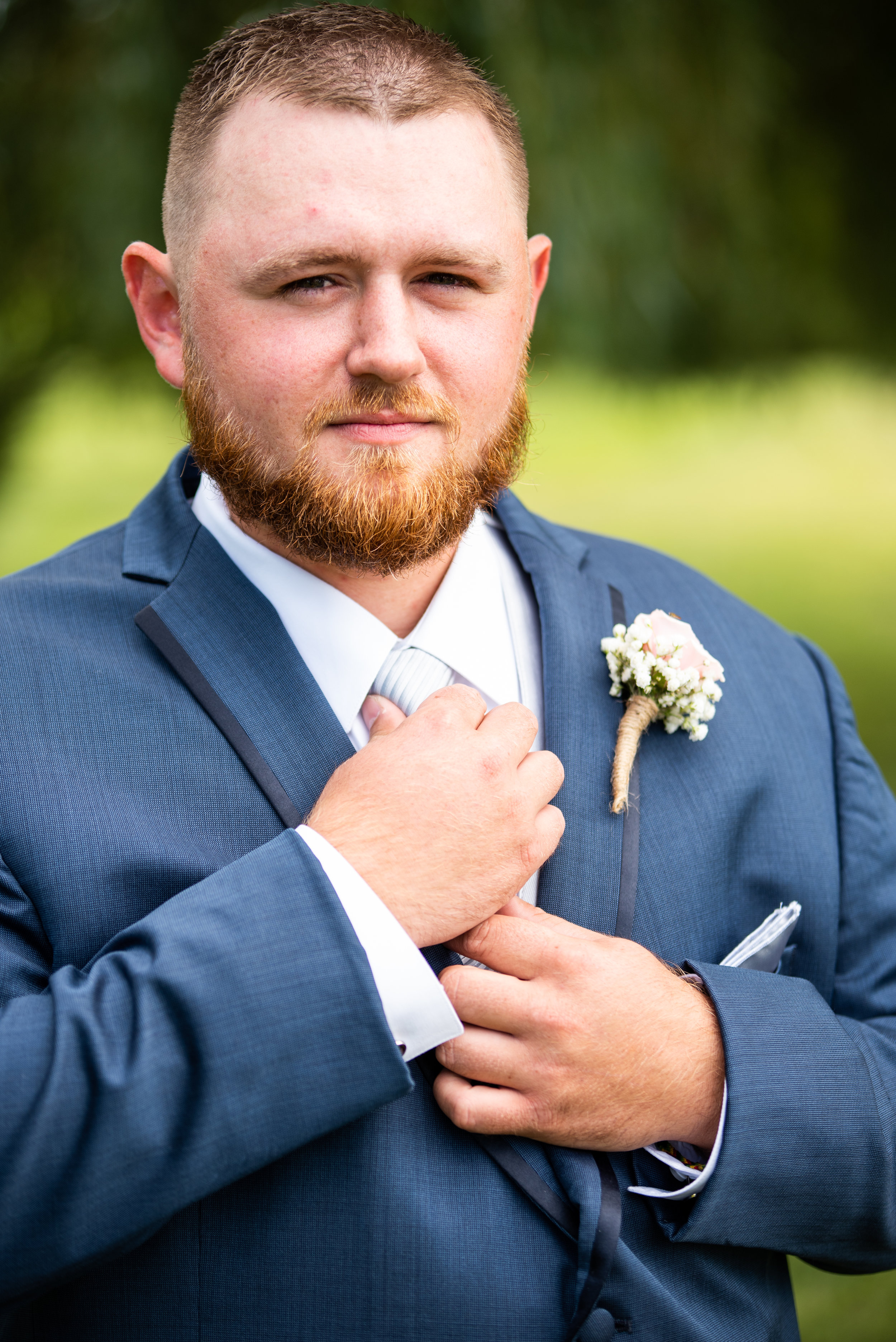 wedding (1 of 1)-60.jpg