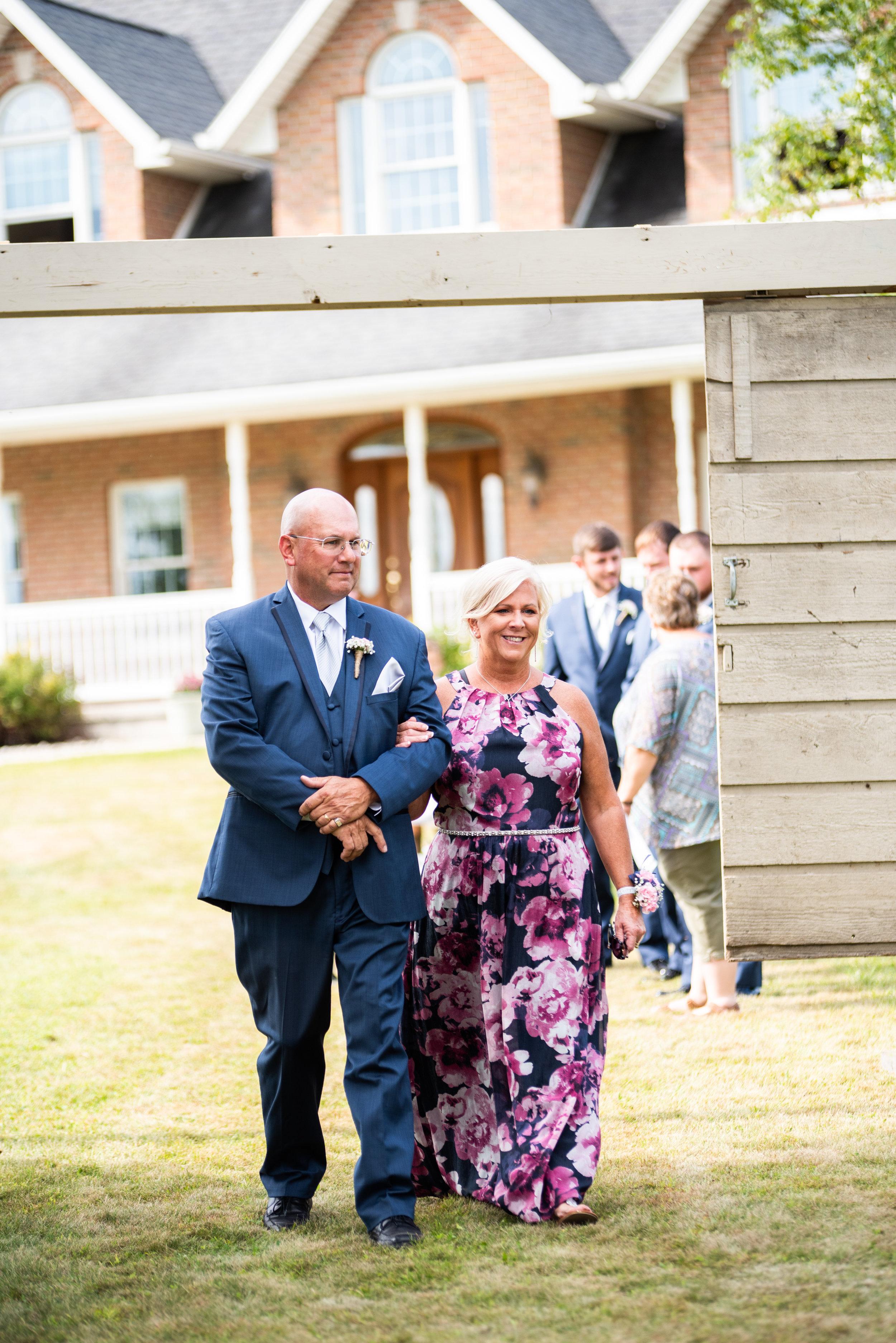 wedding (1 of 1)-69.jpg
