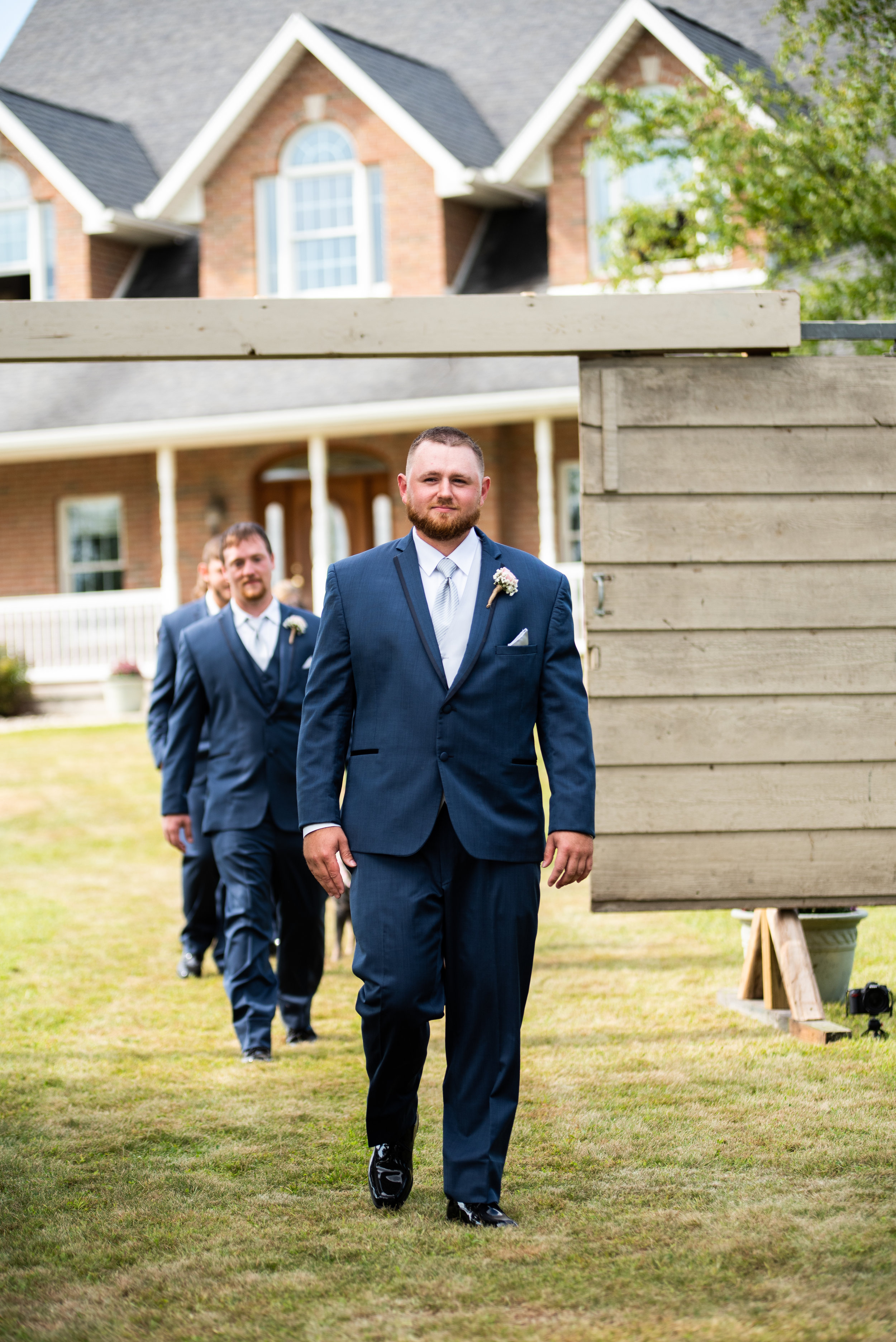 wedding (1 of 1)-70.jpg