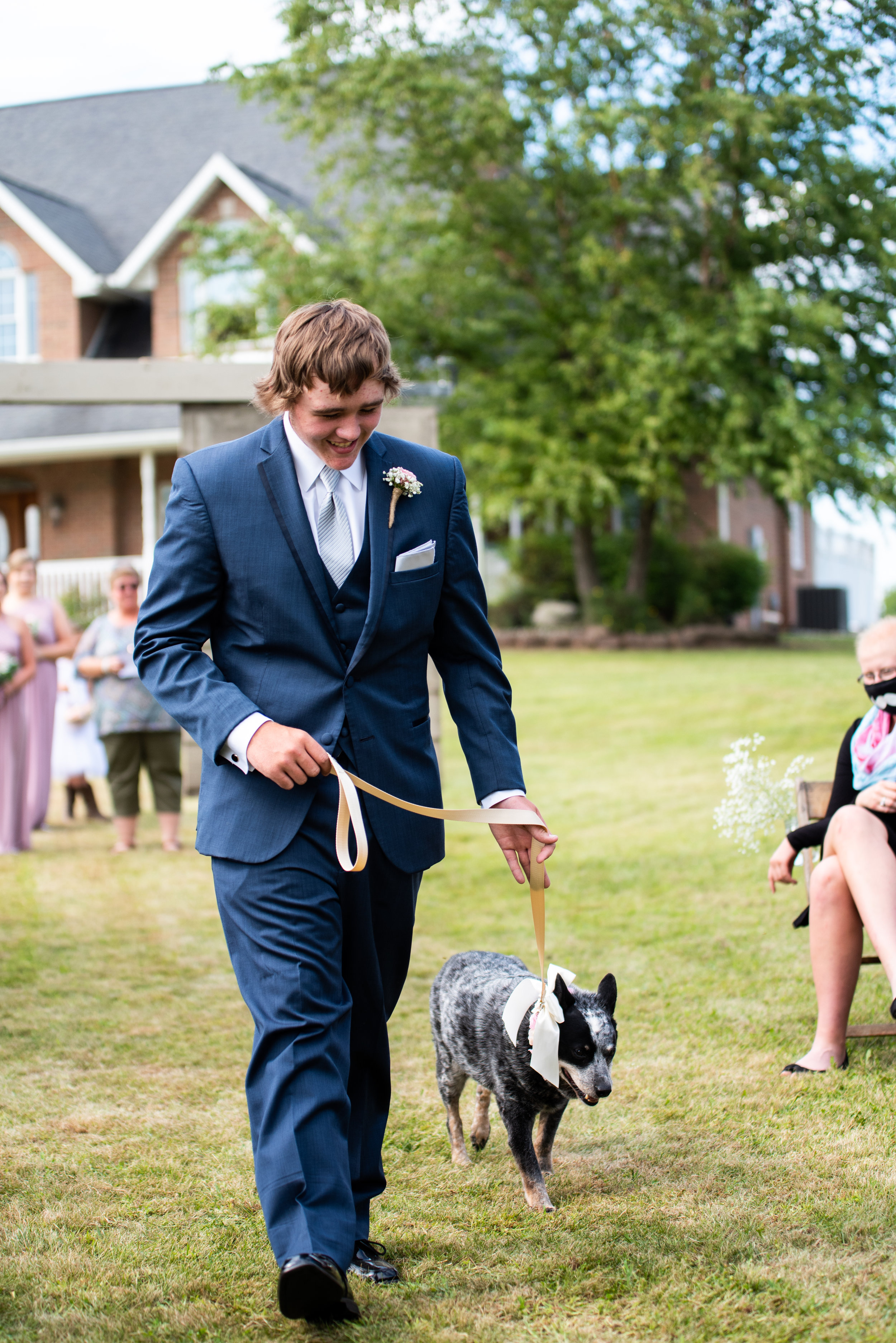 wedding (1 of 1)-71.jpg