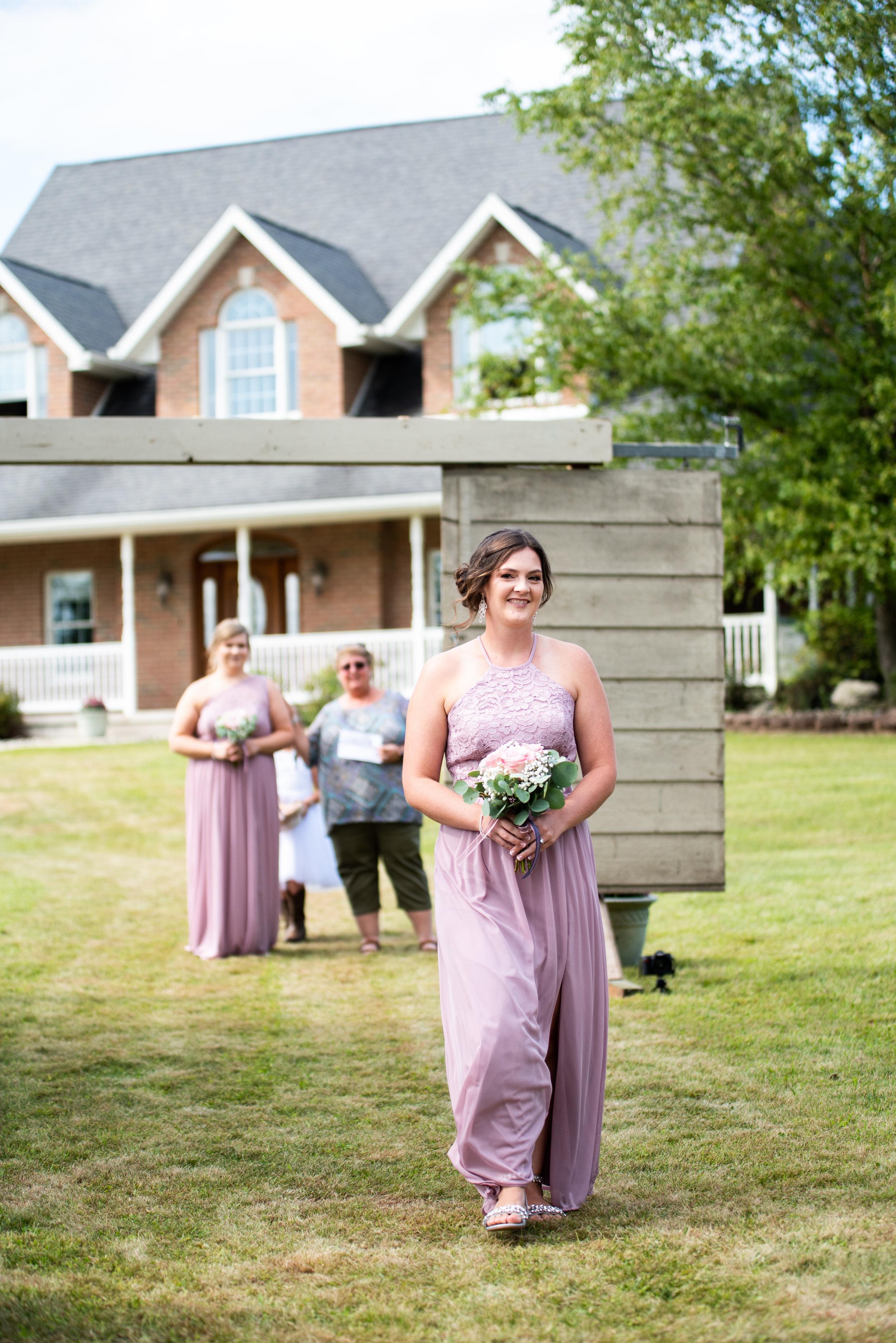 wedding (1 of 1)-72.jpg