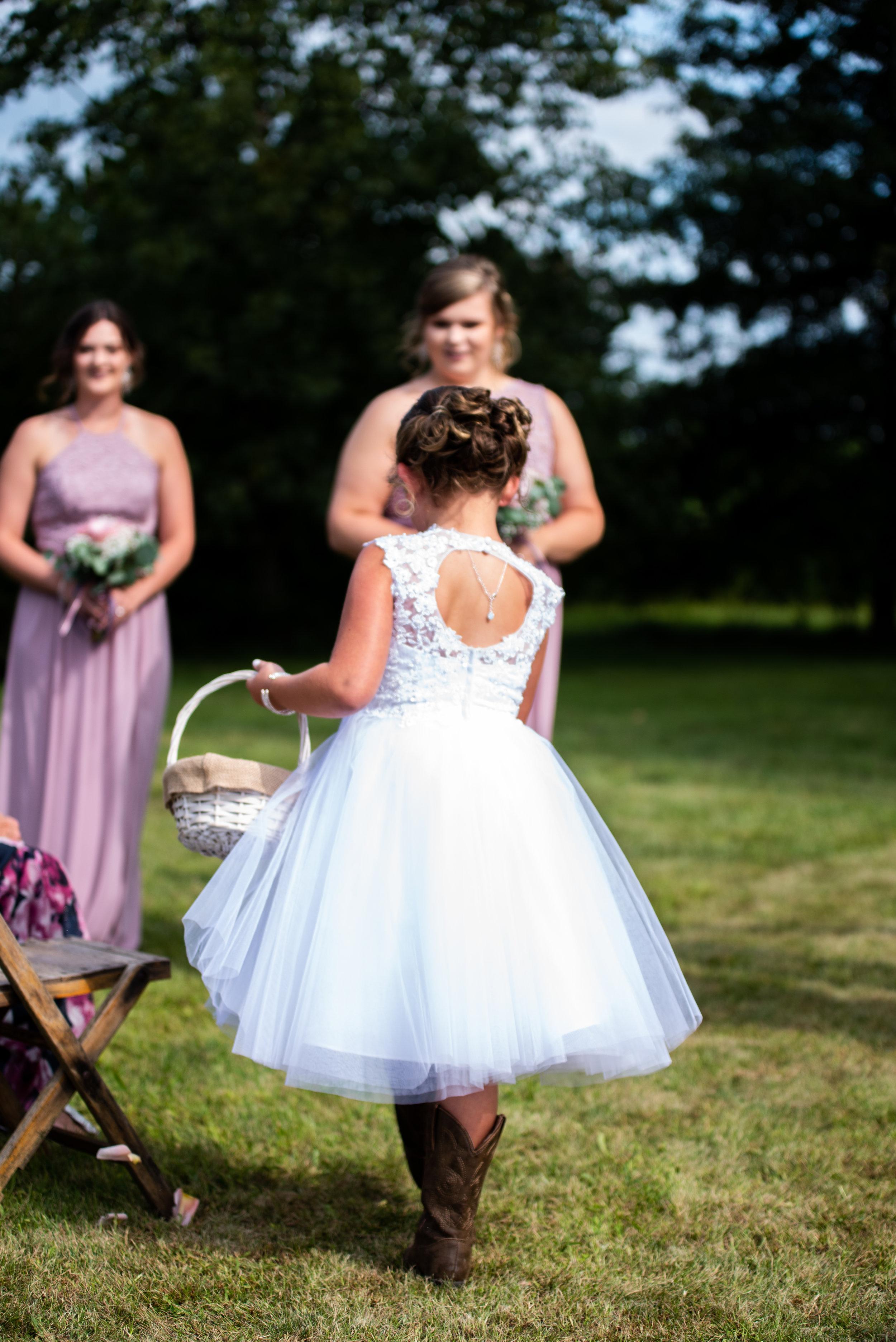 wedding (1 of 1)-75.jpg