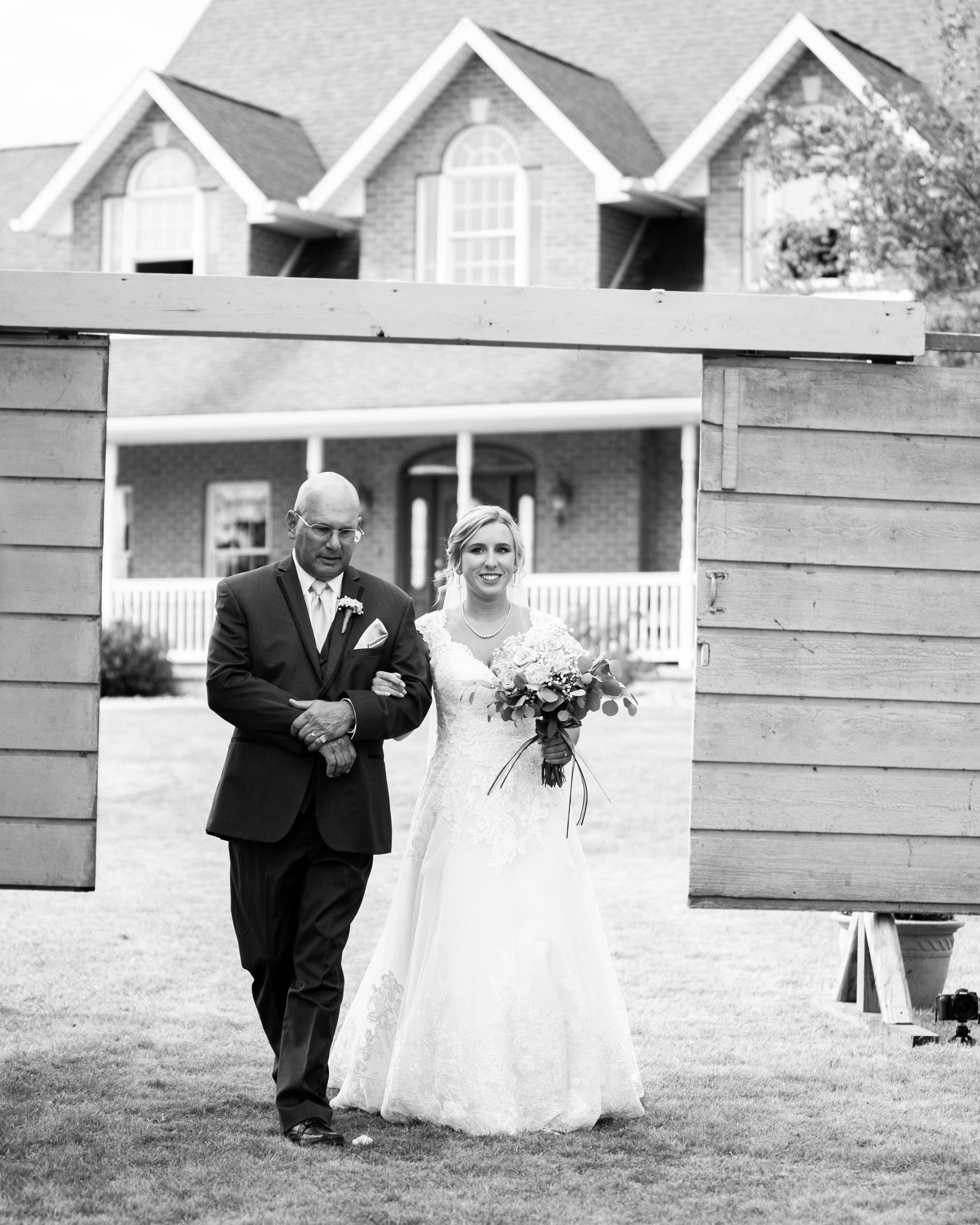 wedding (1 of 1)-77.jpg