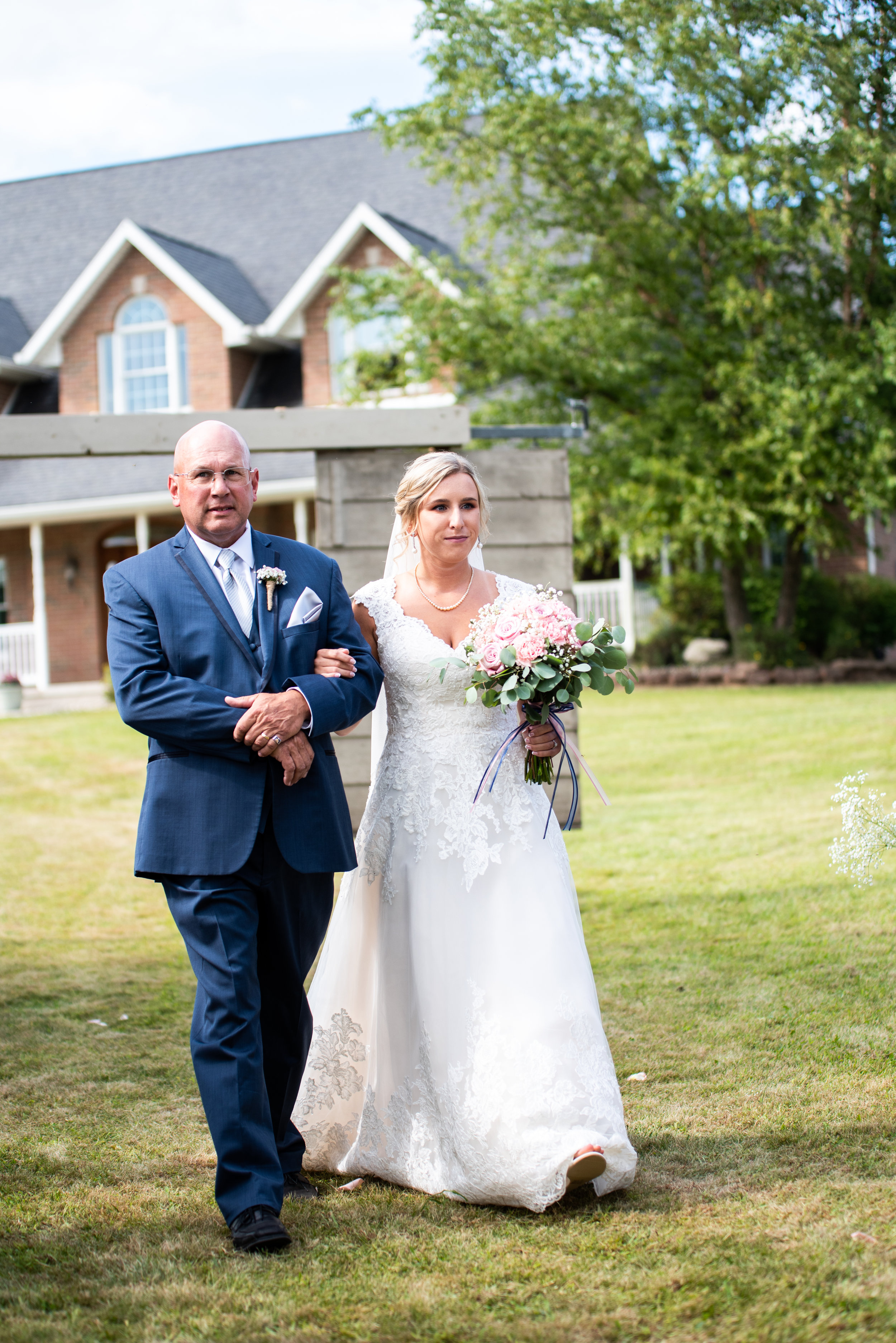 wedding (1 of 1)-78.jpg