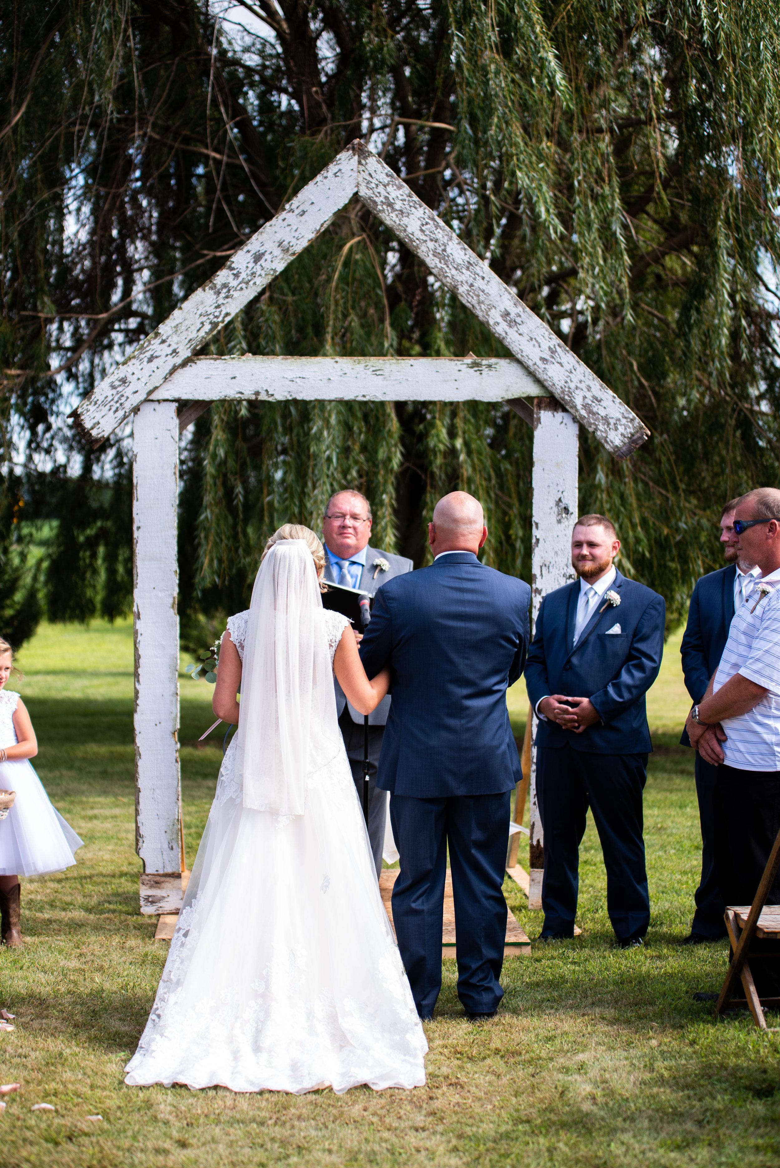 wedding (1 of 1)-80.jpg