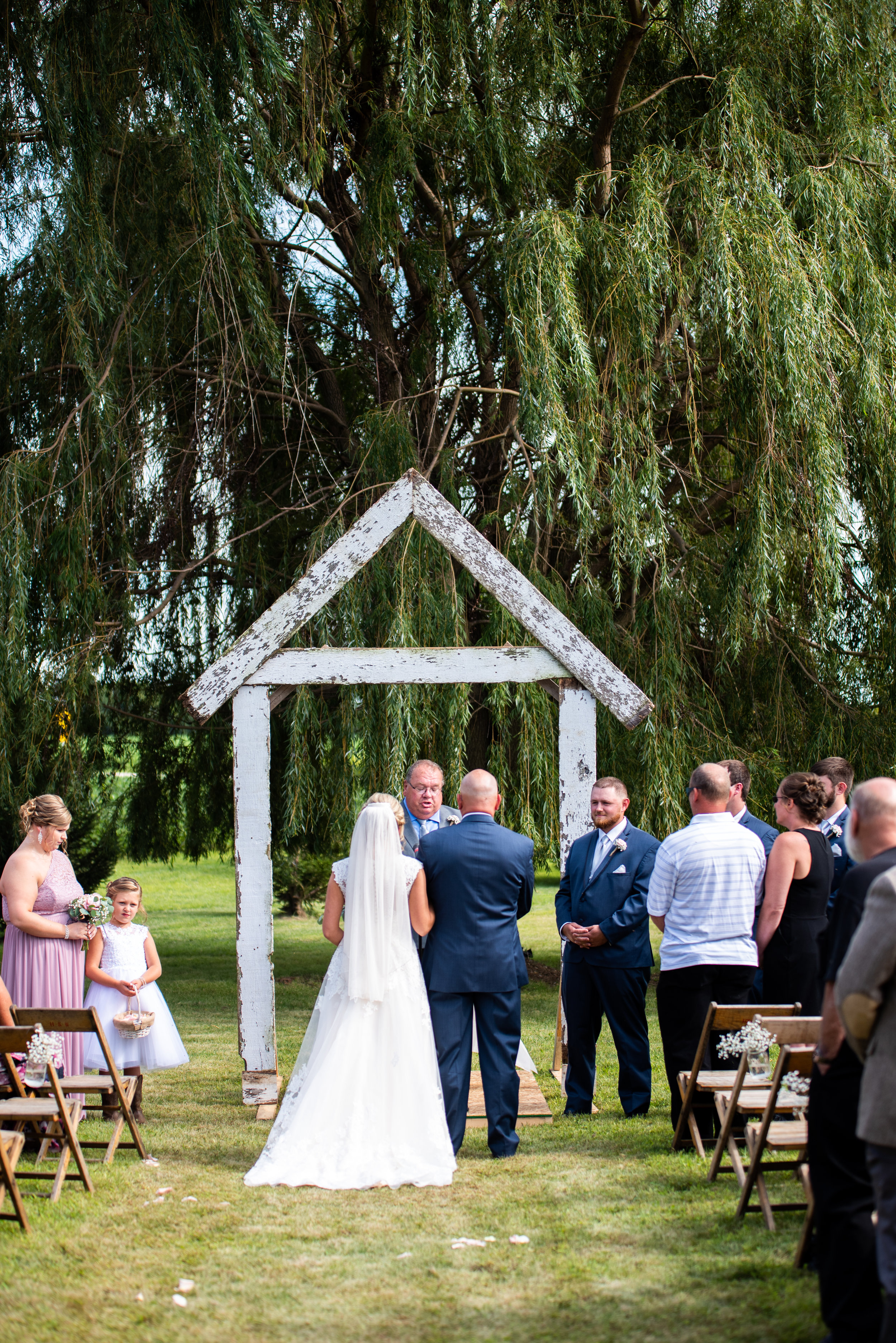 wedding (1 of 1)-81.jpg