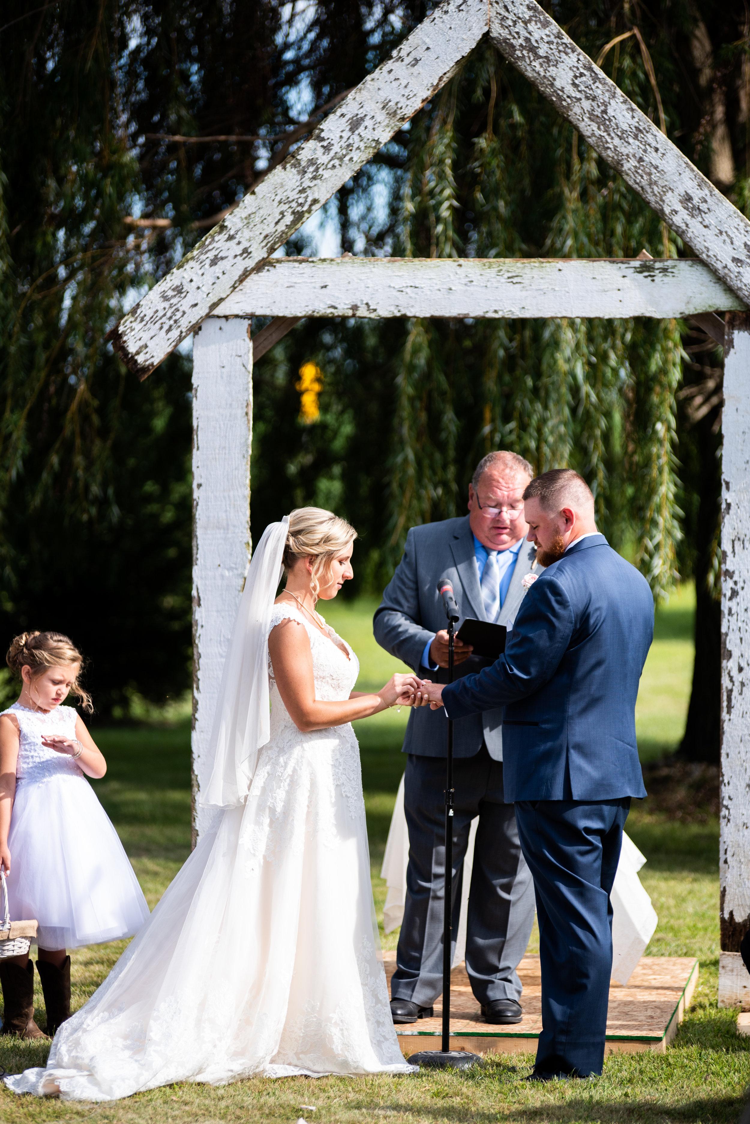 wedding (1 of 1)-83.jpg