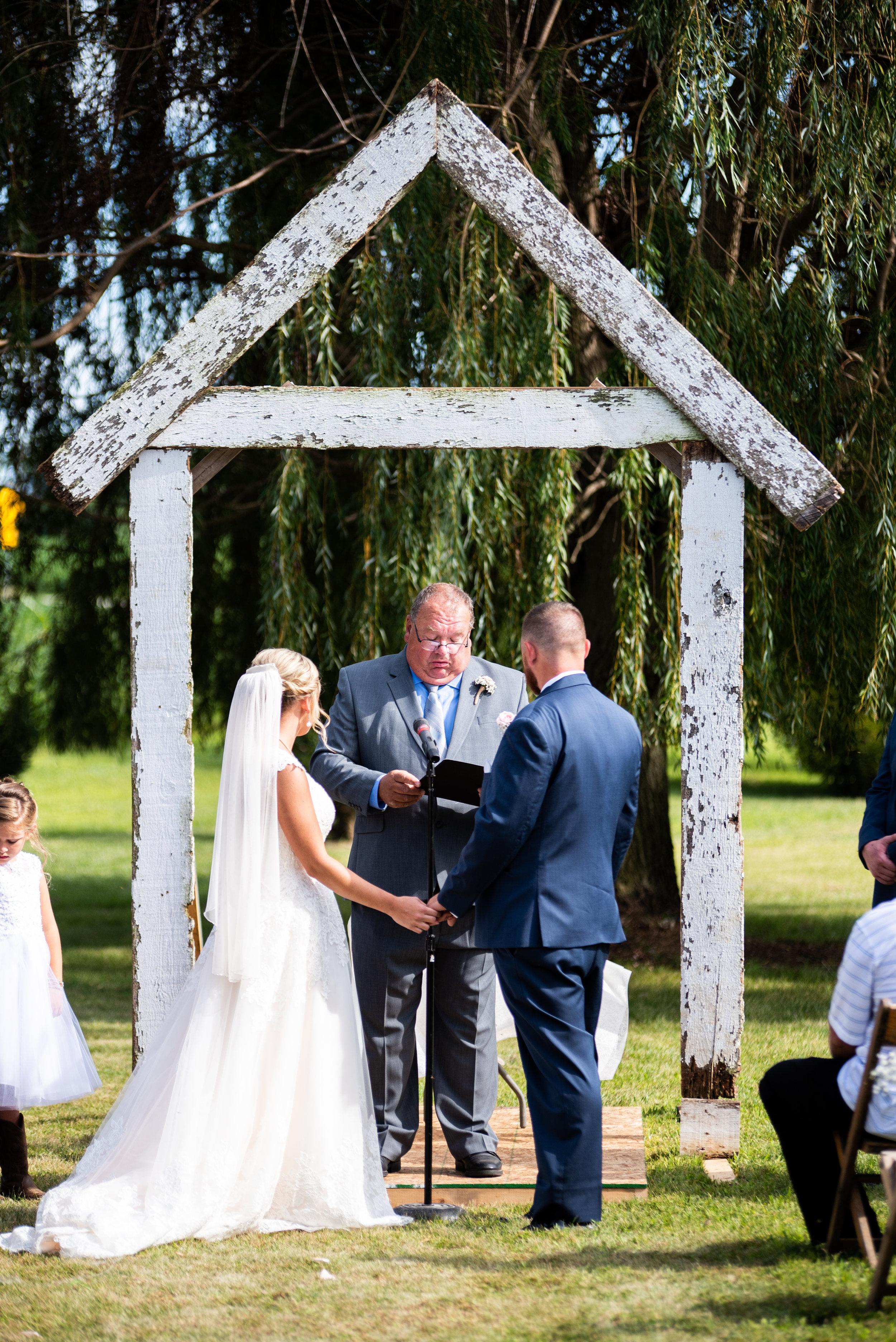 wedding (1 of 1)-84.jpg