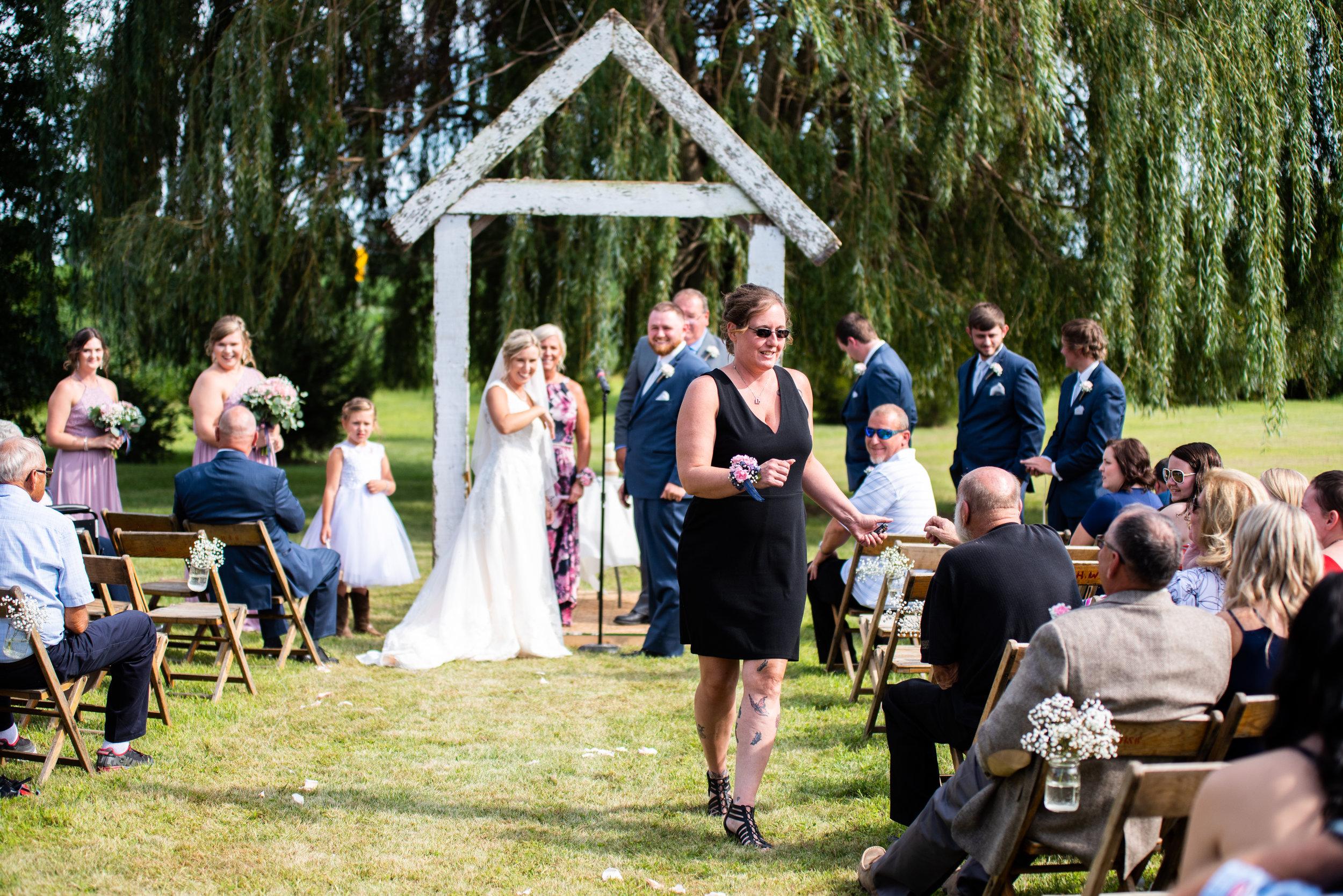 wedding (1 of 1)-85.jpg