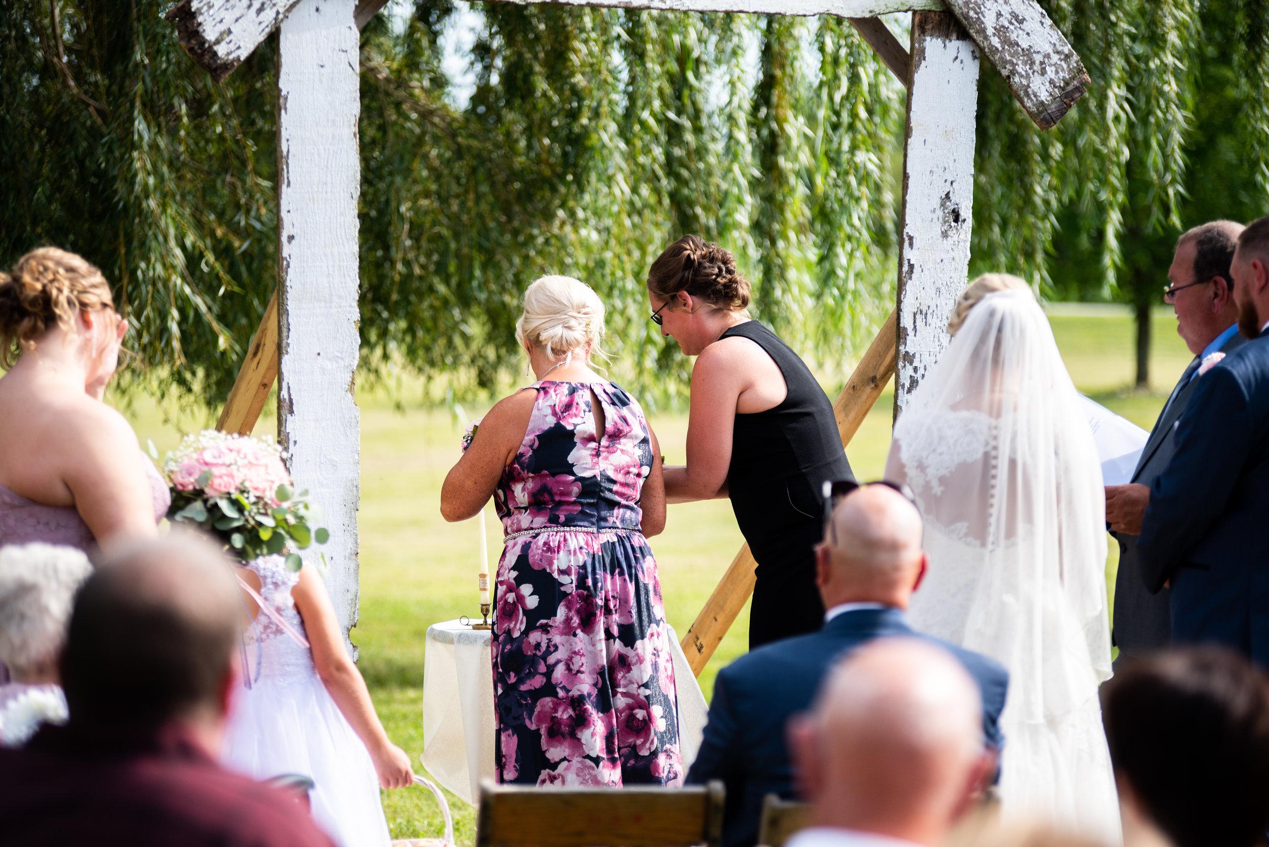 wedding (1 of 1)-86.jpg