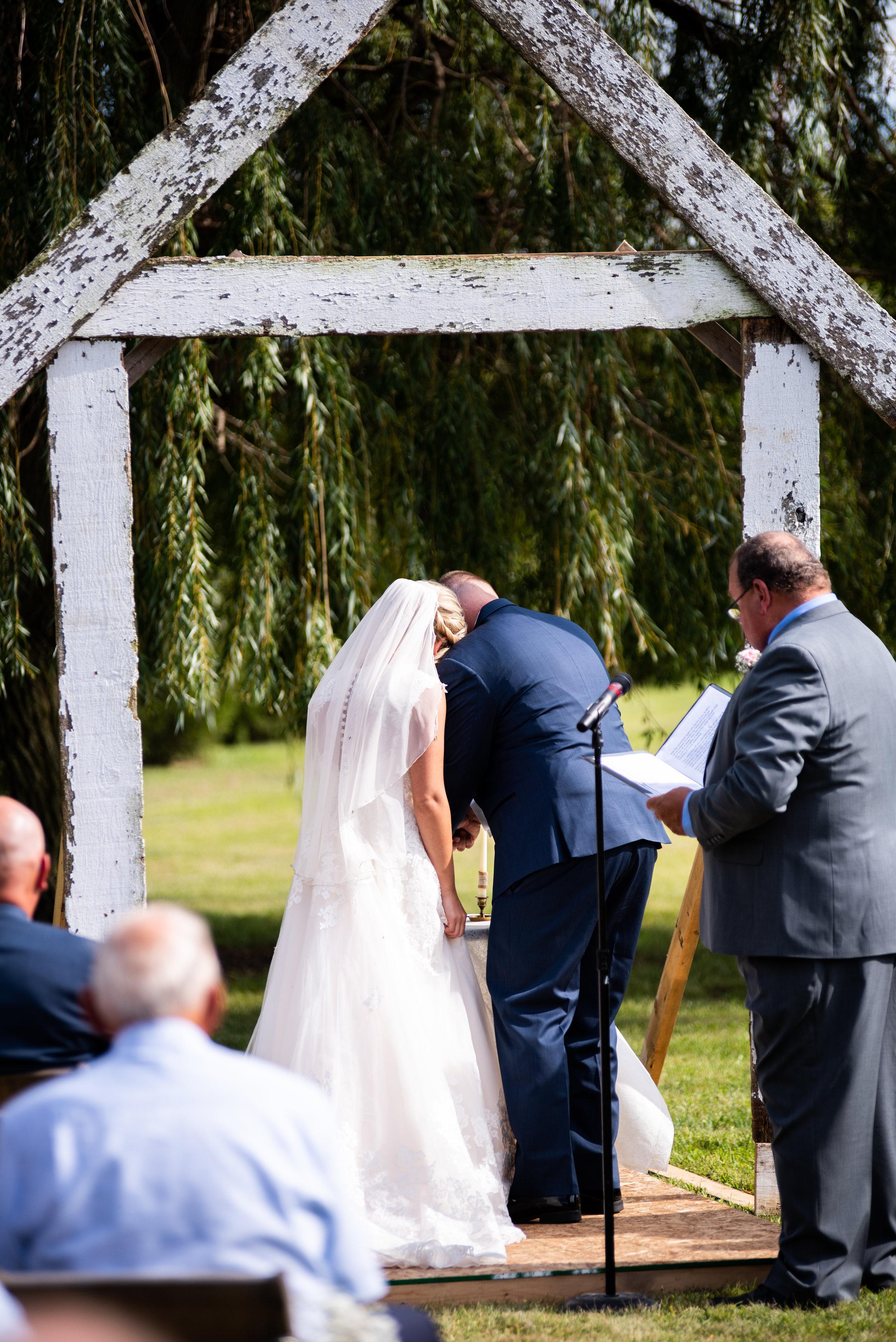 wedding (1 of 1)-88.jpg