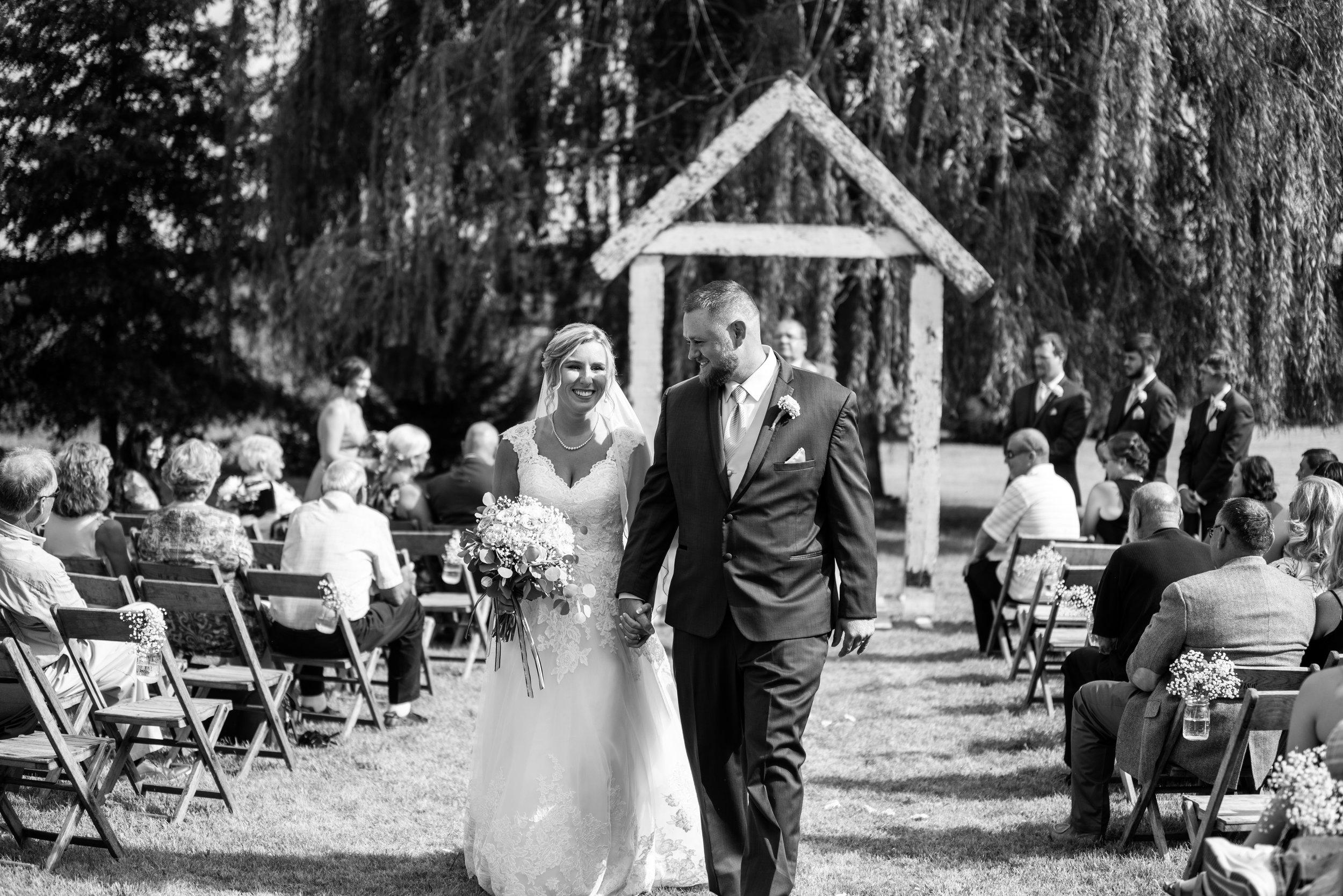 wedding (1 of 1)-92.jpg