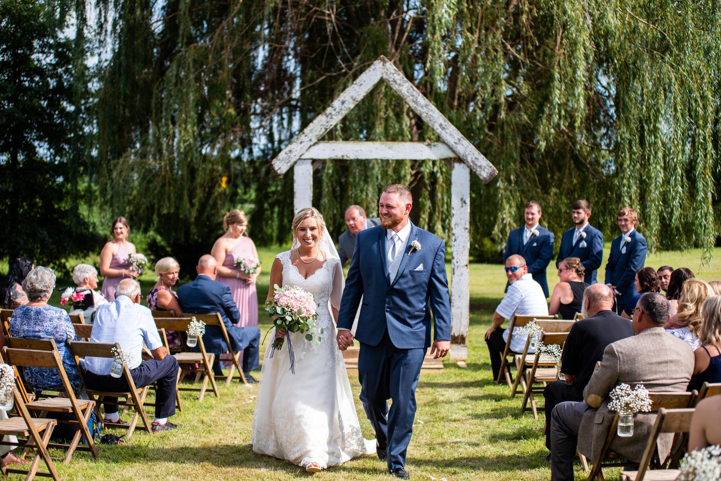 wedding (1 of 1)-91.jpg