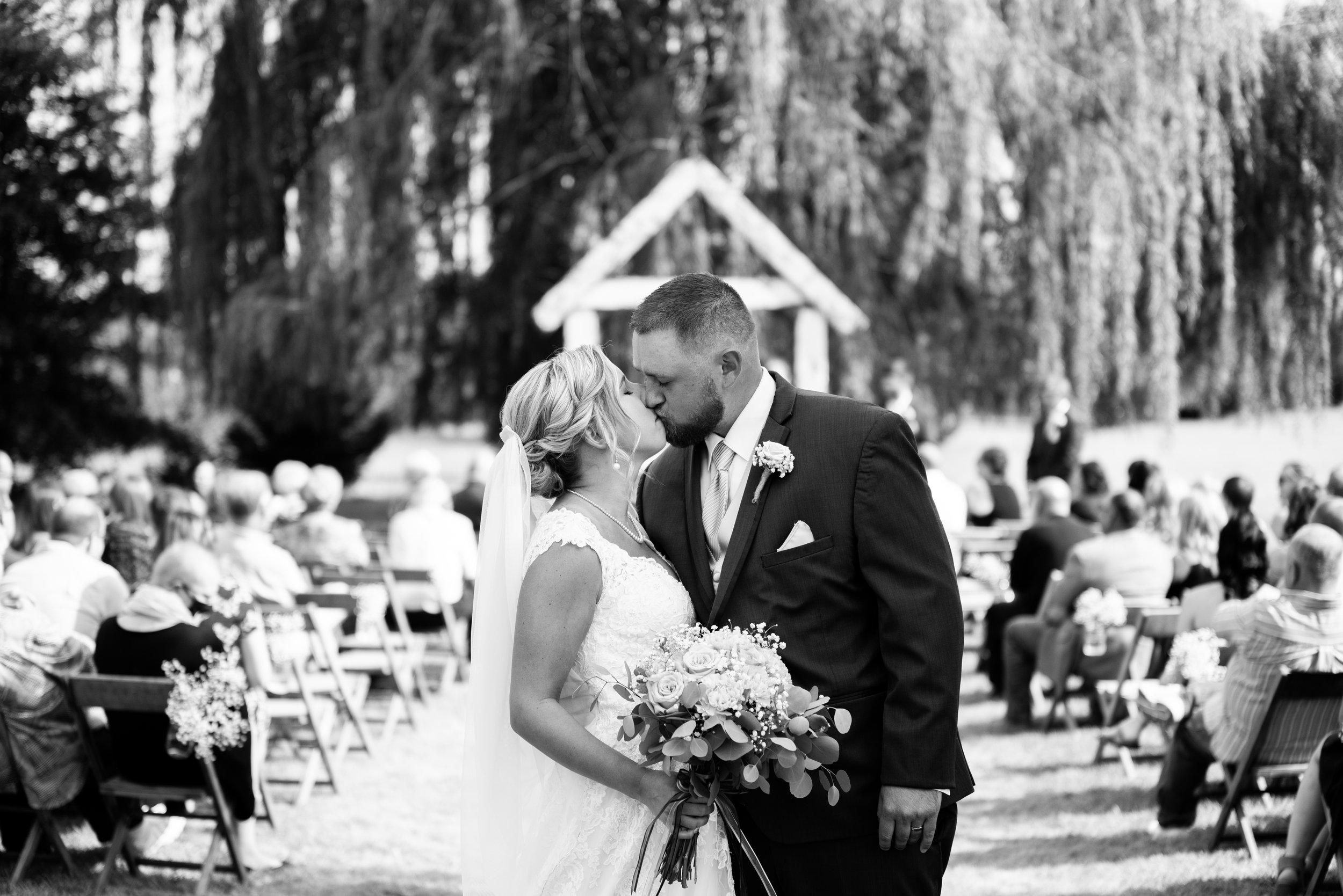 wedding (1 of 1)-94.jpg