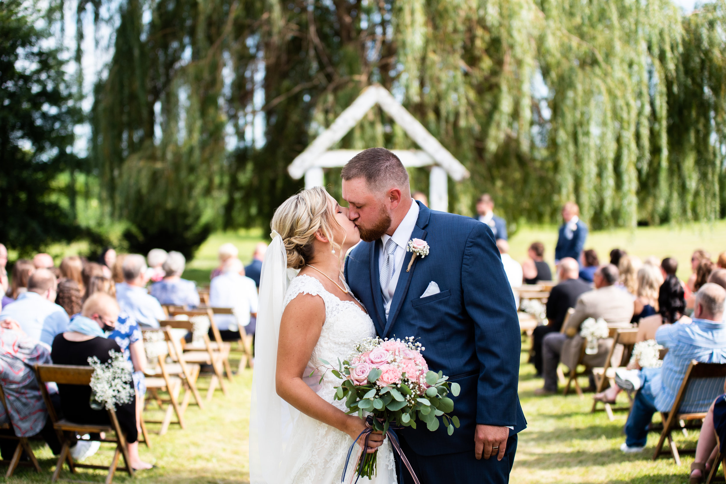 wedding (1 of 1)-93.jpg