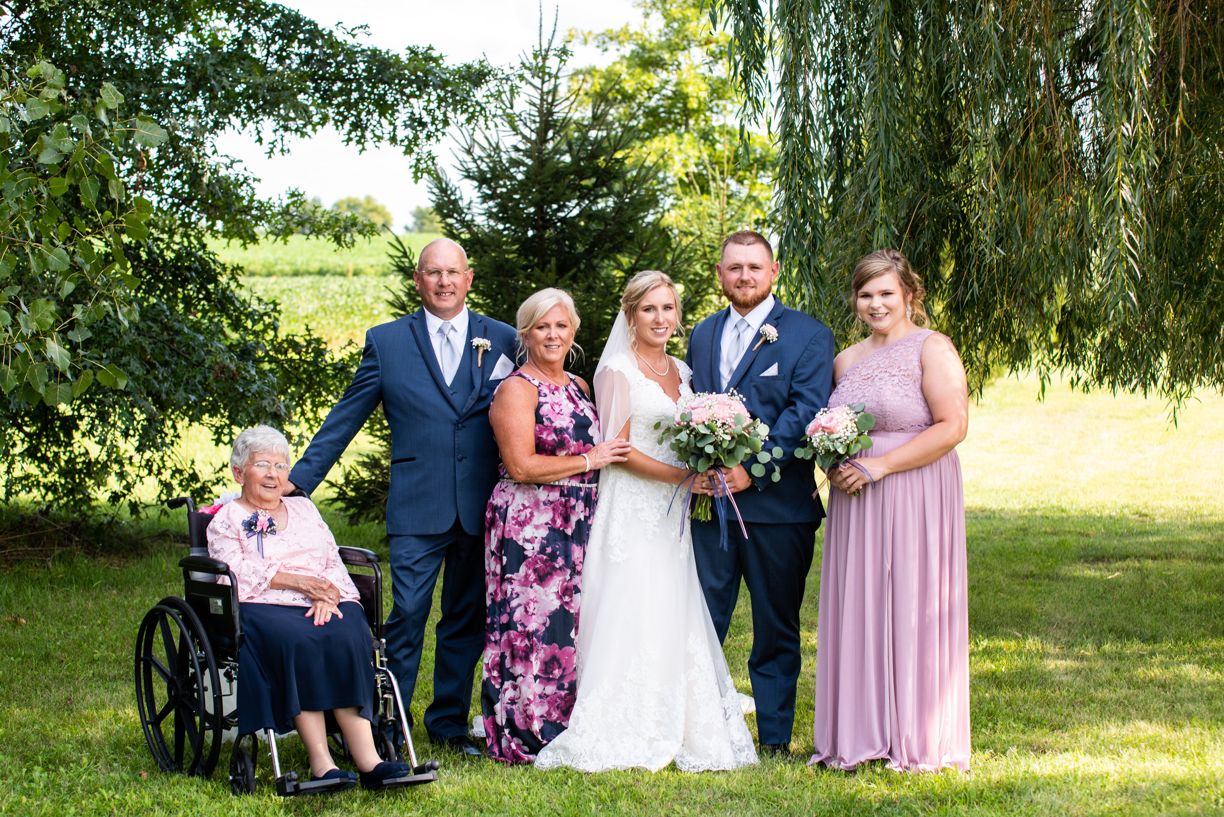 wedding (1 of 1)-100.jpg
