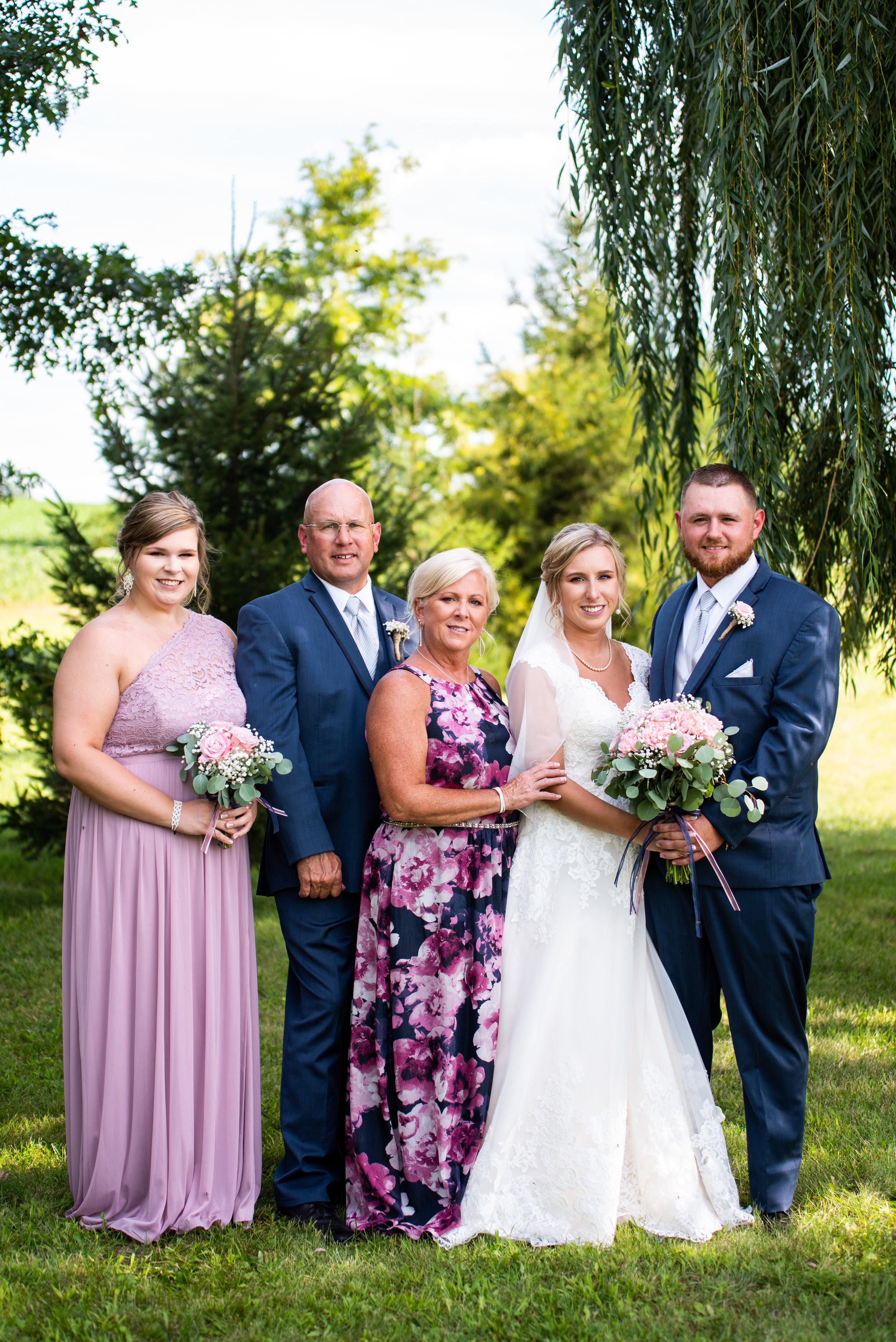 wedding (1 of 1)-104.jpg