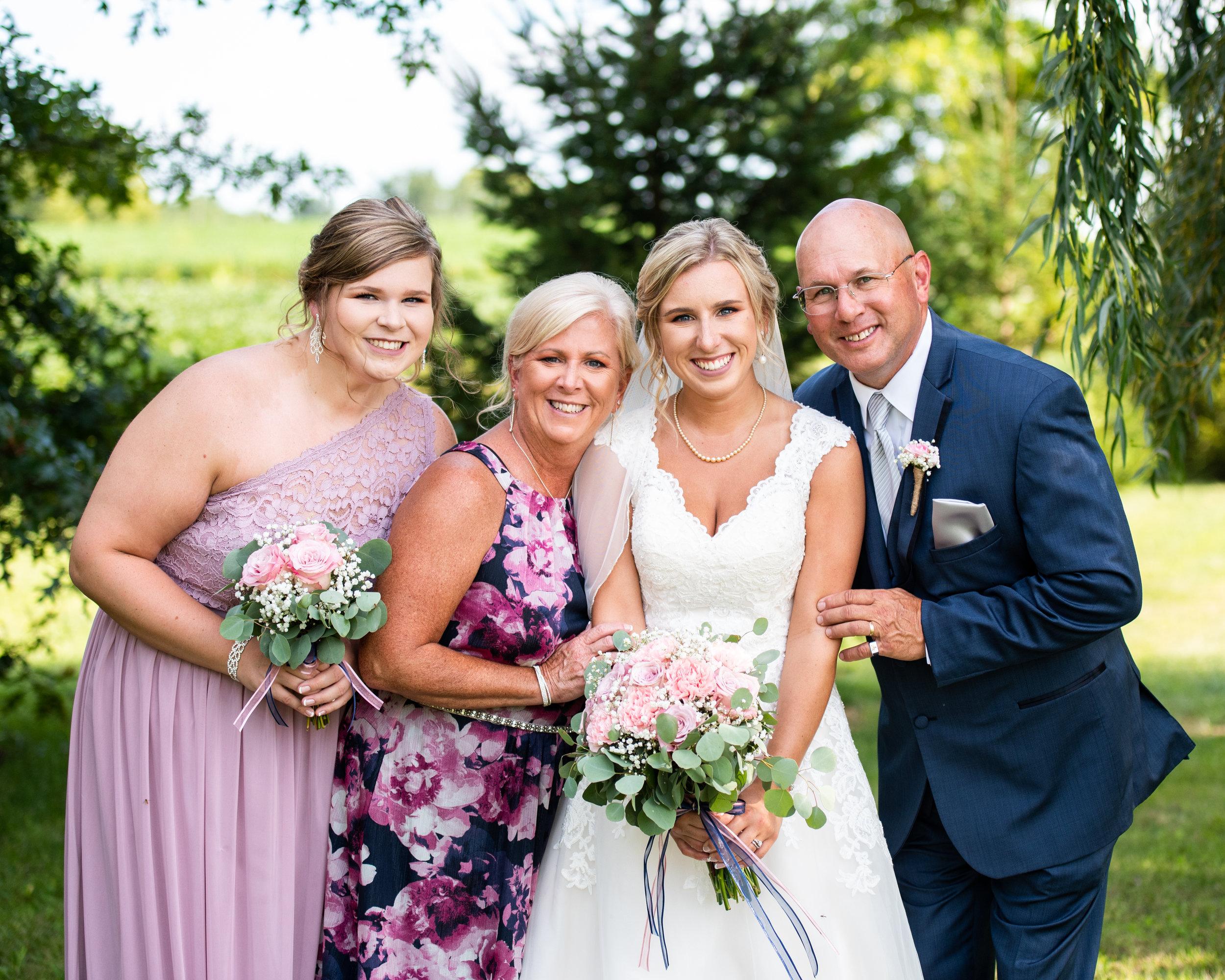 wedding (1 of 1)-106.jpg