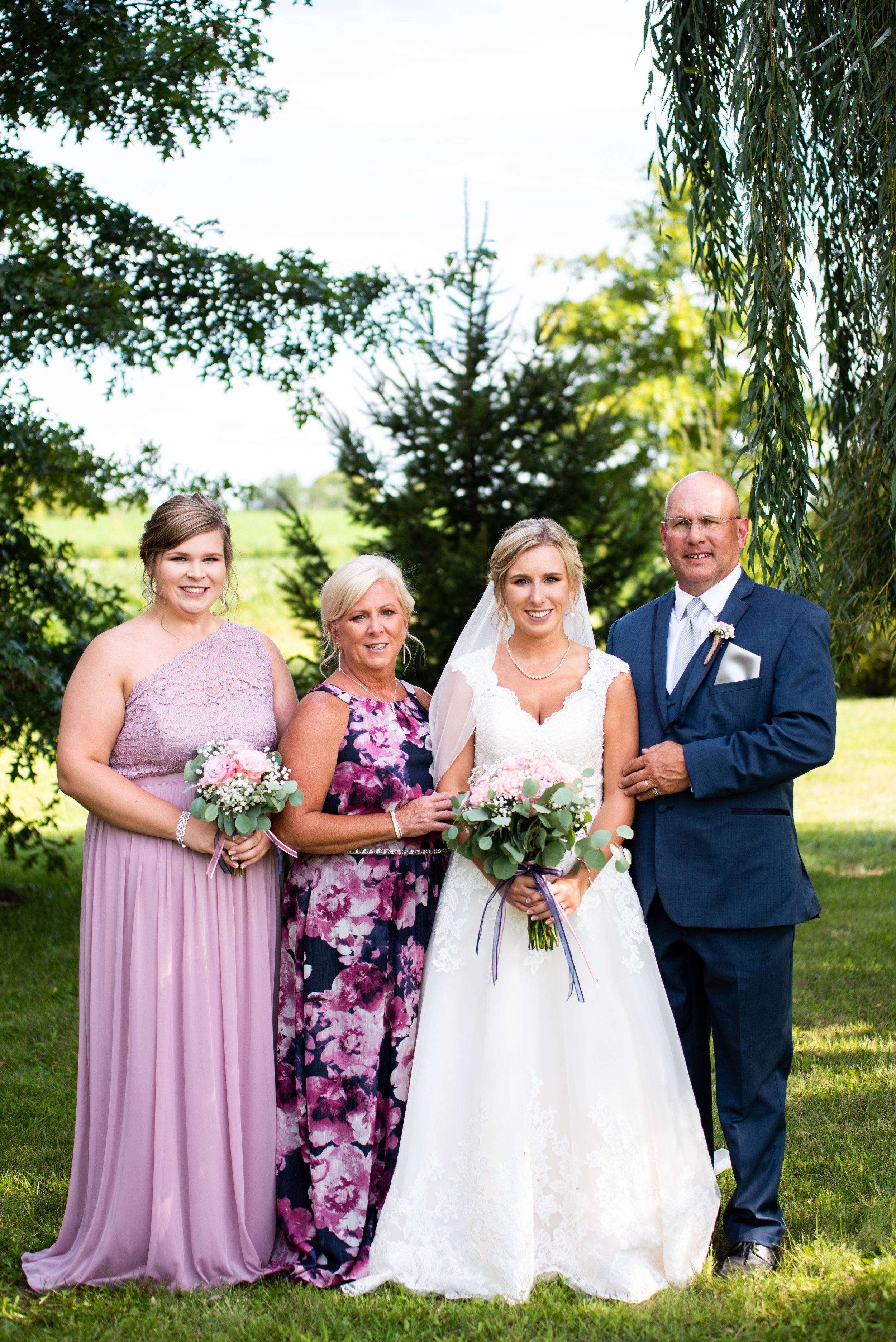 wedding (1 of 1)-105.jpg