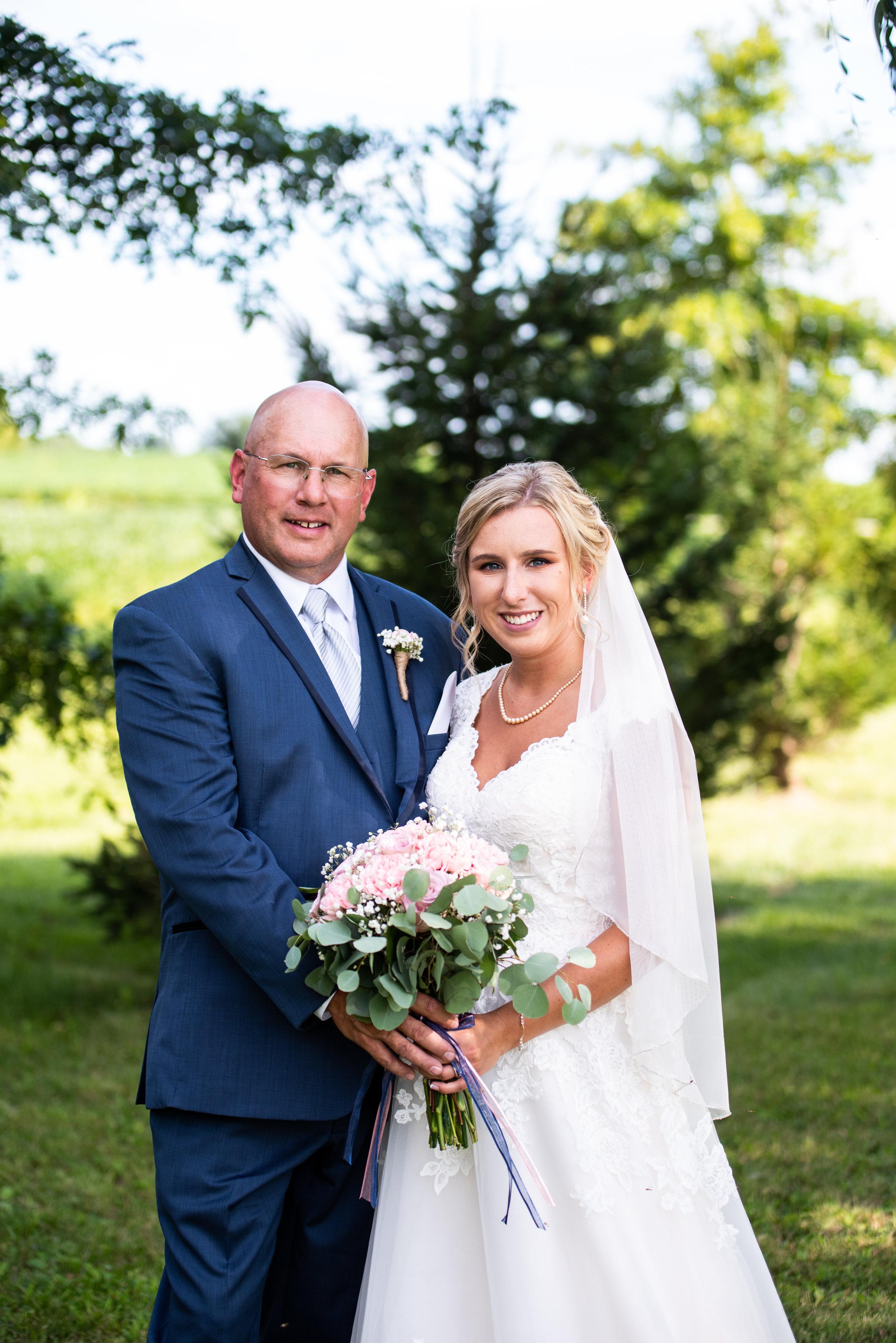 wedding (1 of 1)-109.jpg