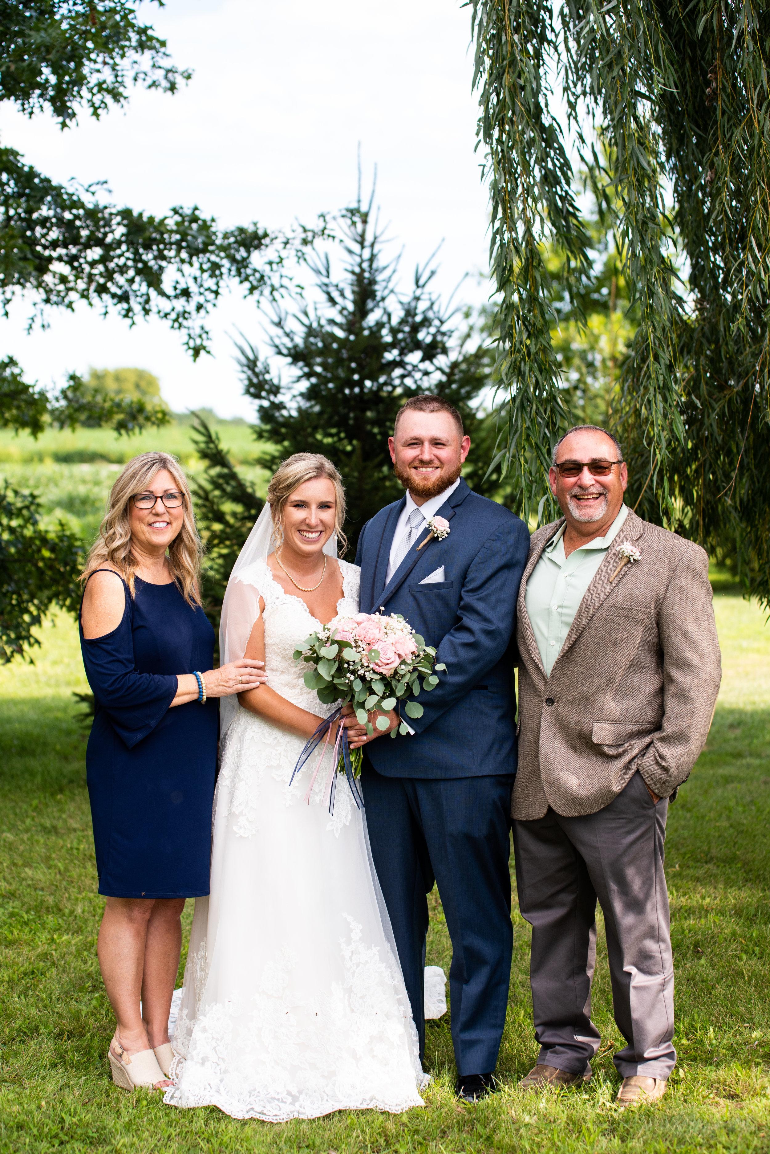 wedding (1 of 1)-111.jpg