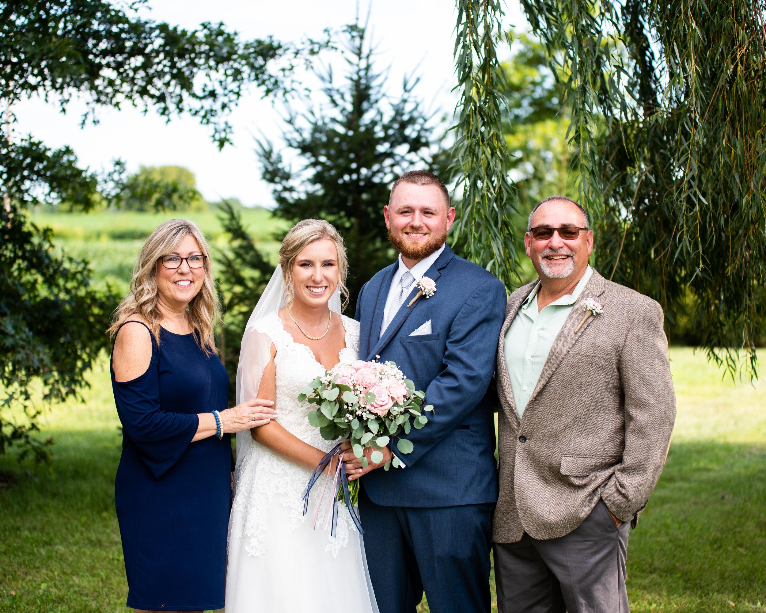 wedding (1 of 1)-112.jpg