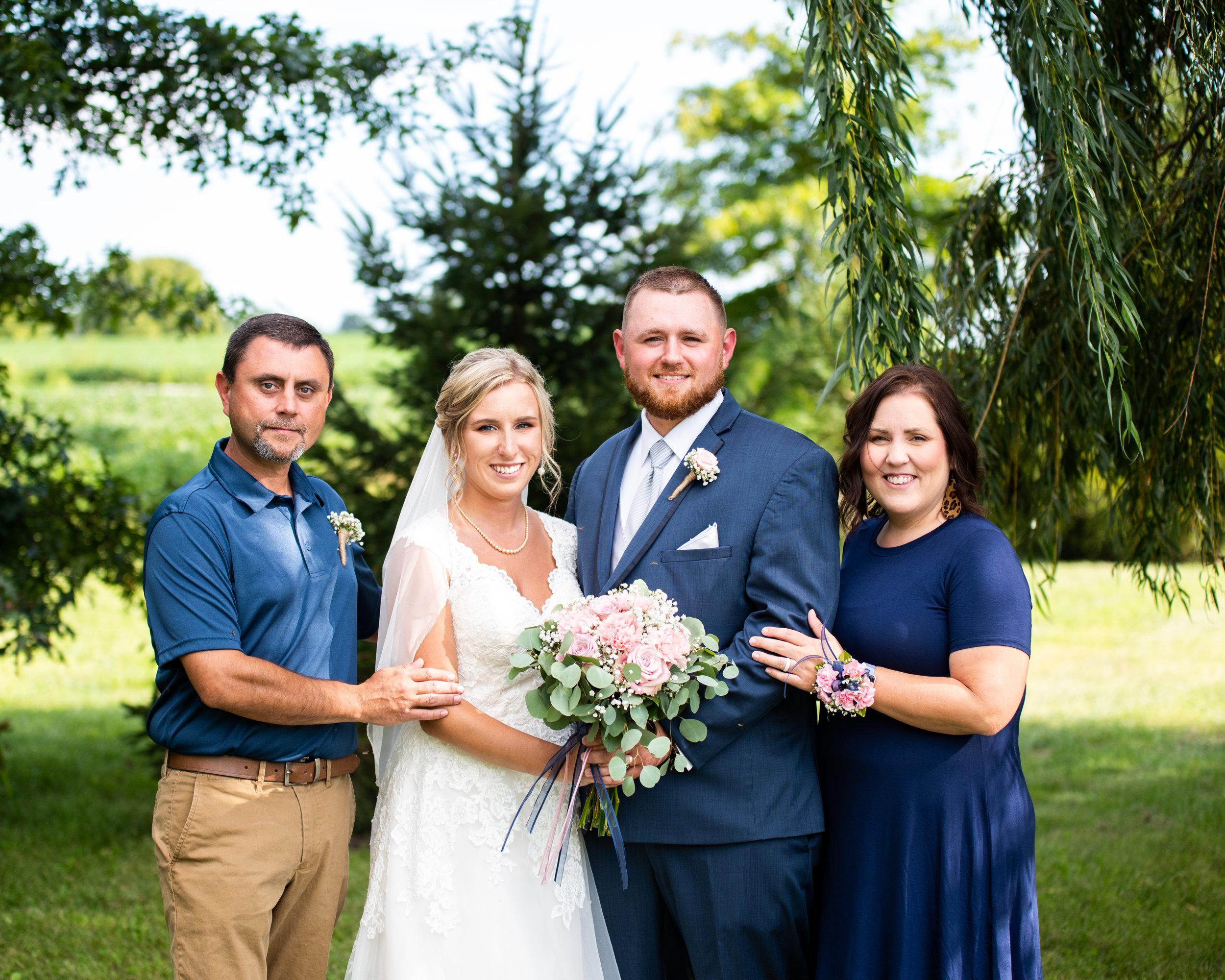 wedding (1 of 1)-113.jpg