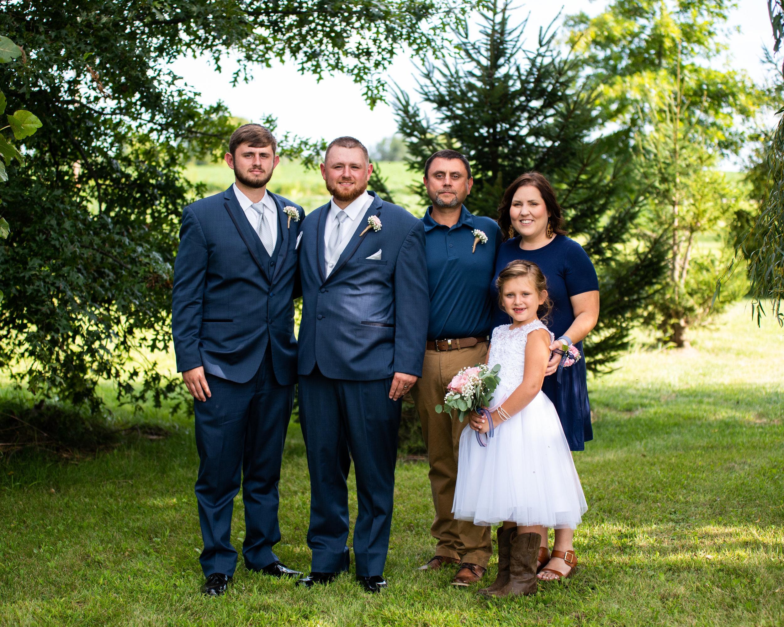 wedding (1 of 1)-115.jpg