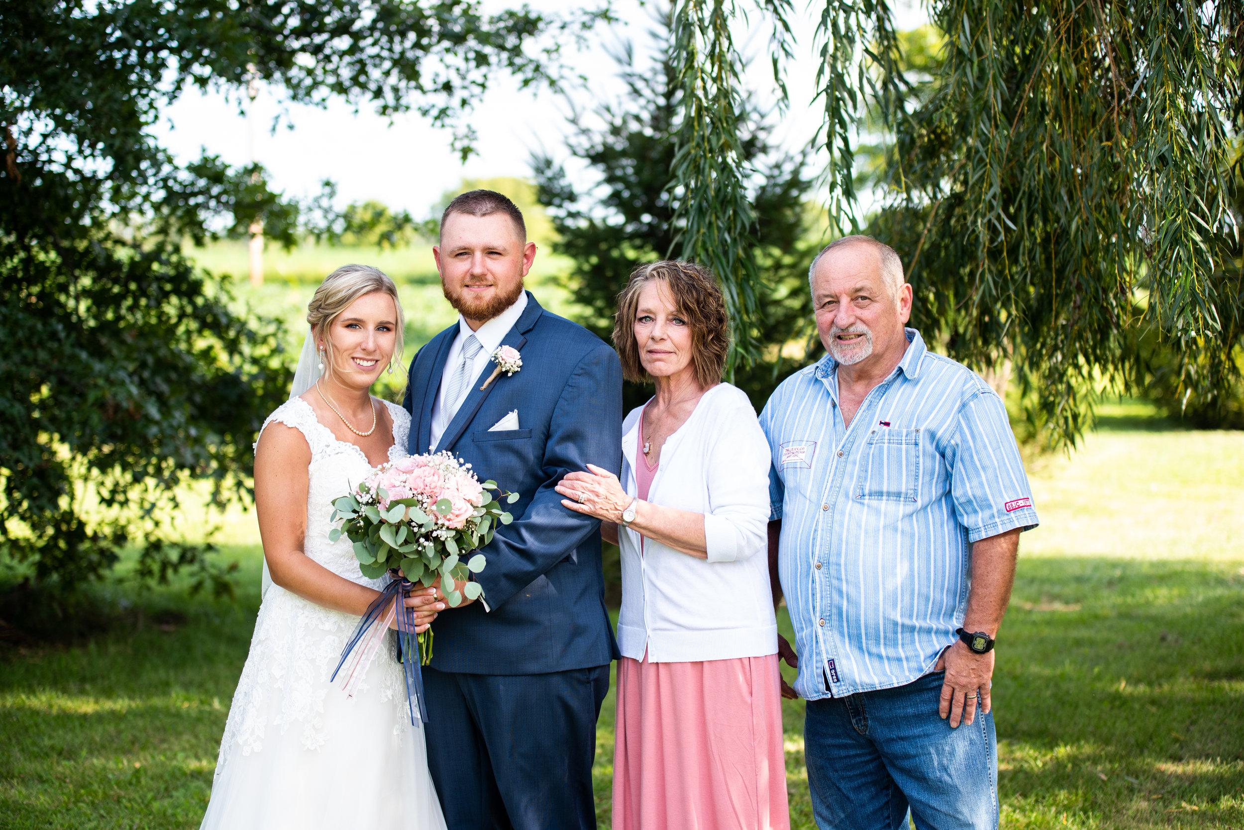 wedding (1 of 1)-120.jpg