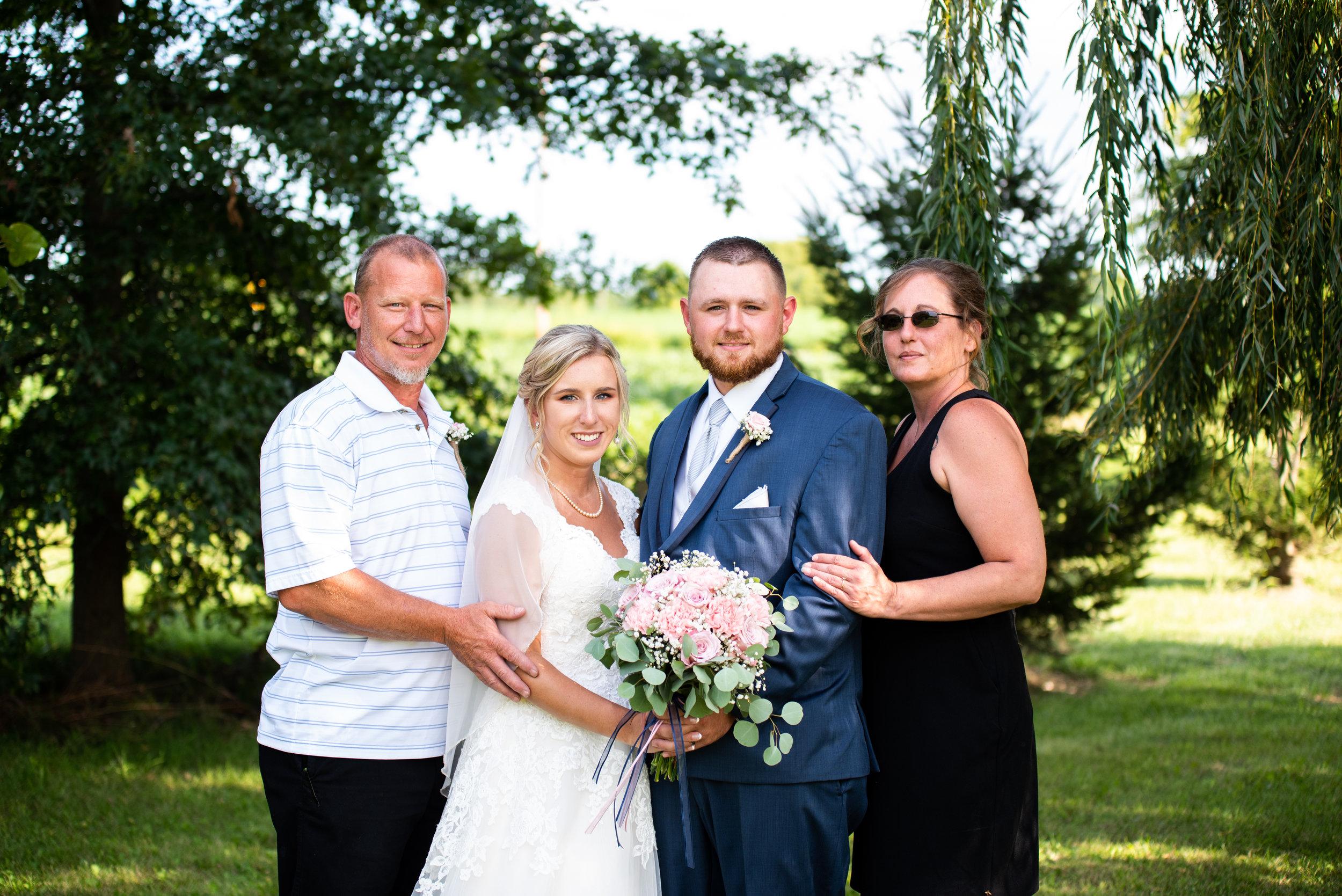 wedding (1 of 1)-121.jpg