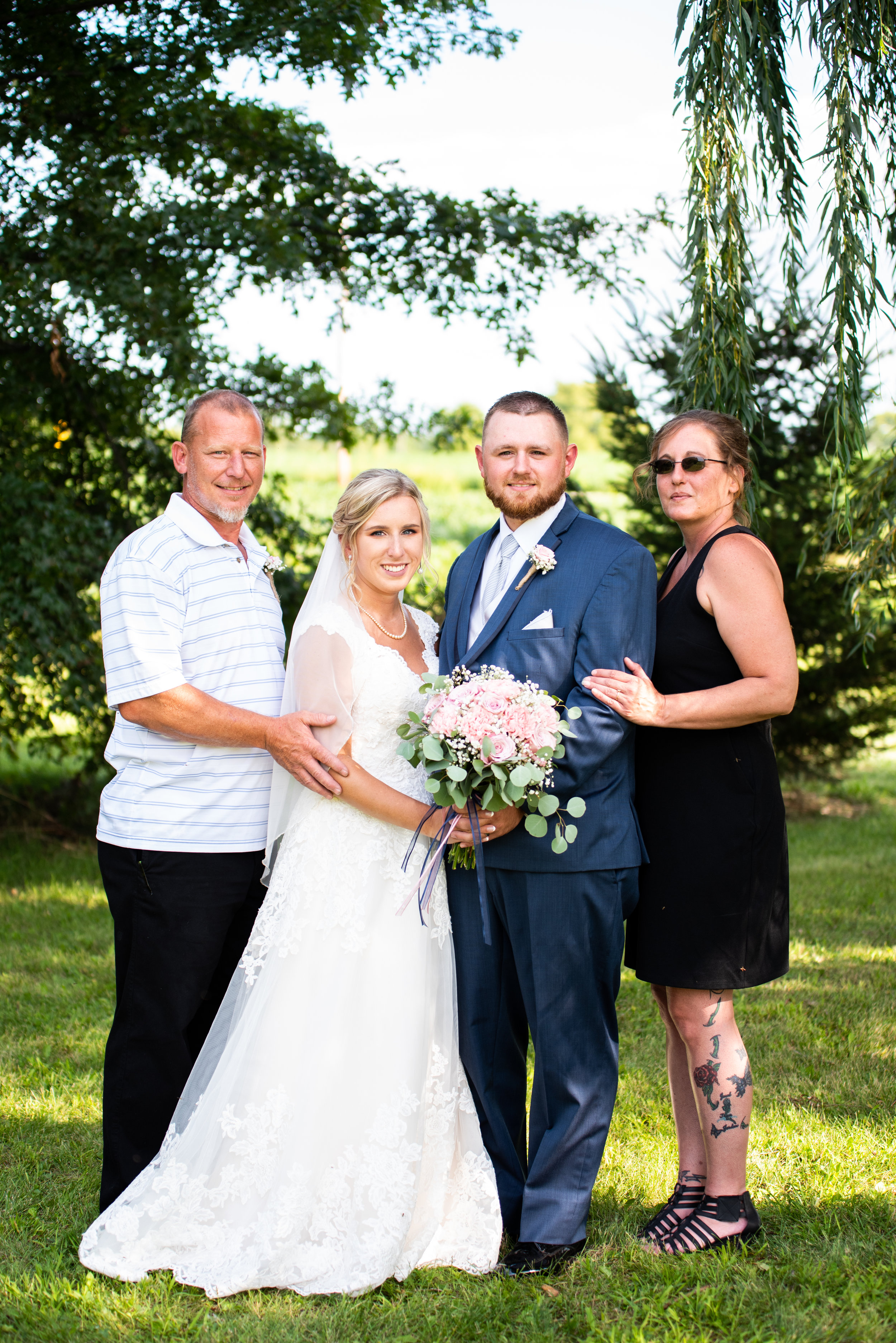 wedding (1 of 1)-122.jpg